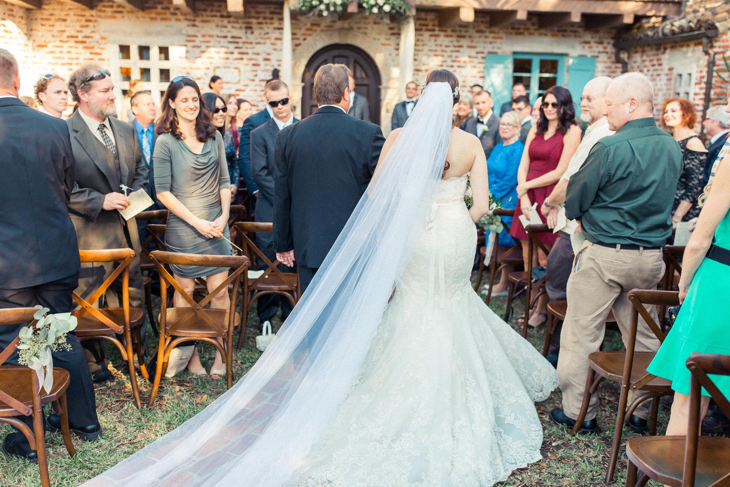 4. Wedding Ceremony -Casa Feliz Winter Park- Erica+Aaron 119.jpg