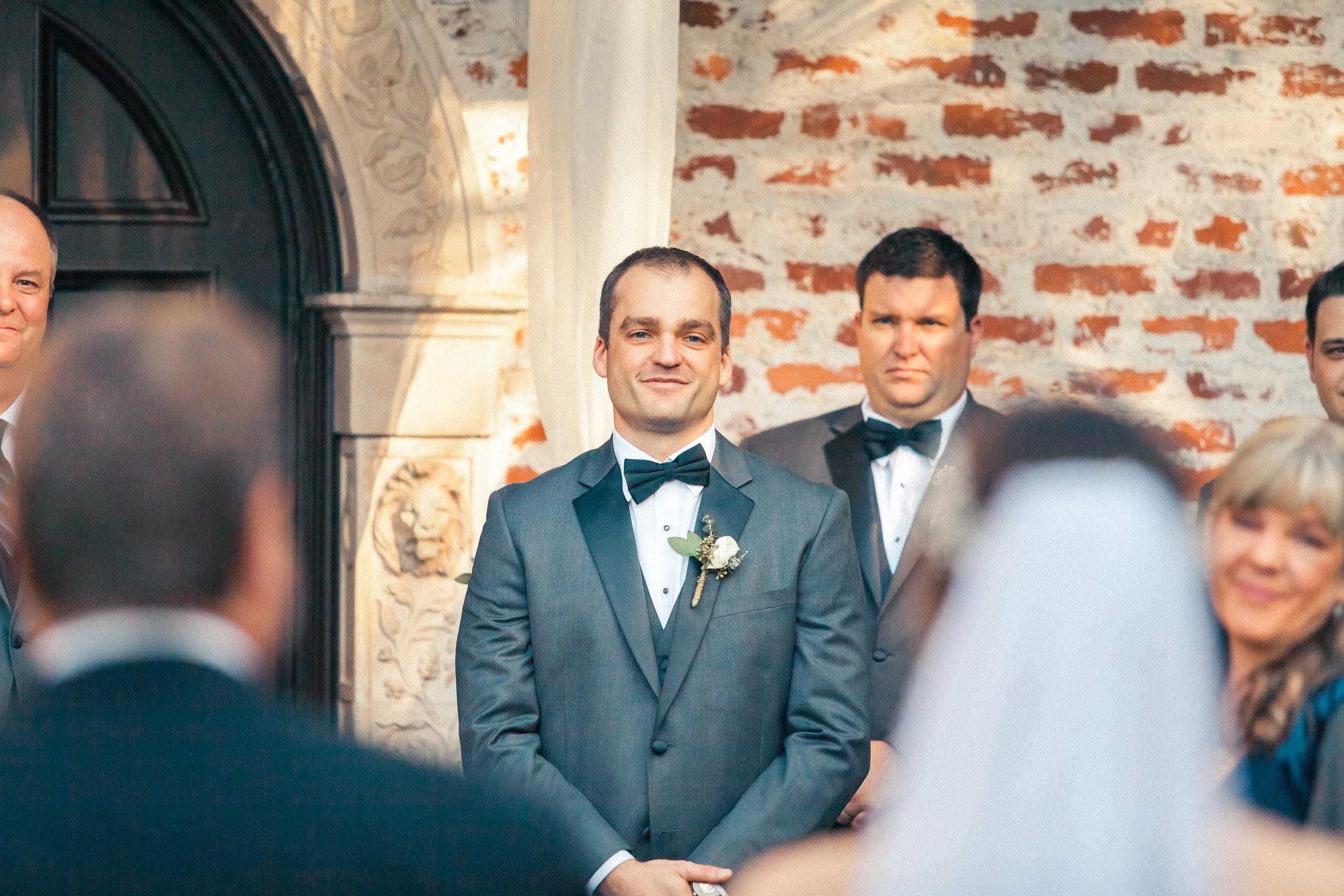 4. Wedding Ceremony -Casa Feliz Winter Park- Erica+Aaron 120.jpg