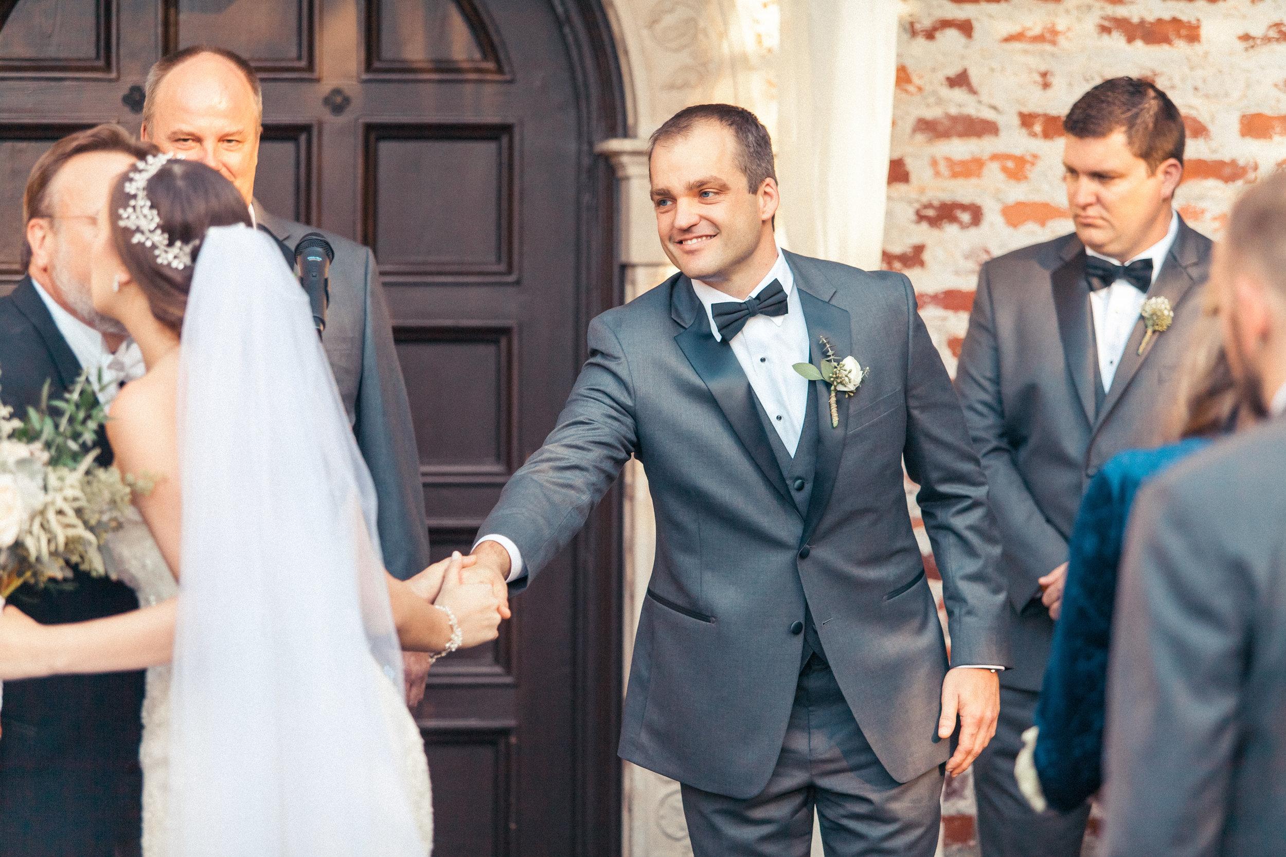4. Wedding Ceremony -Casa Feliz Winter Park- Erica+Aaron 124.jpg
