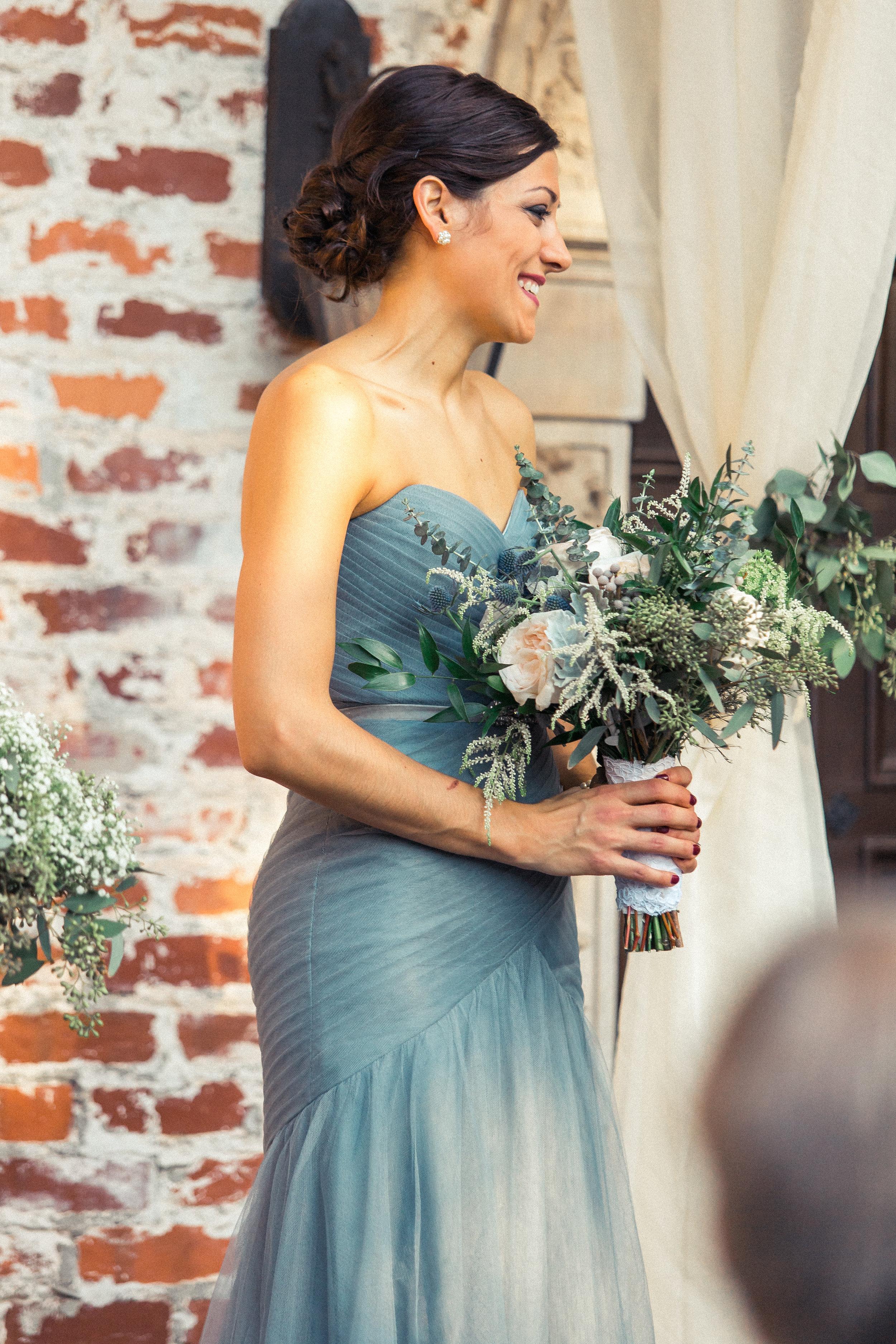 4. Wedding Ceremony -Casa Feliz Winter Park- Erica+Aaron 137.jpg