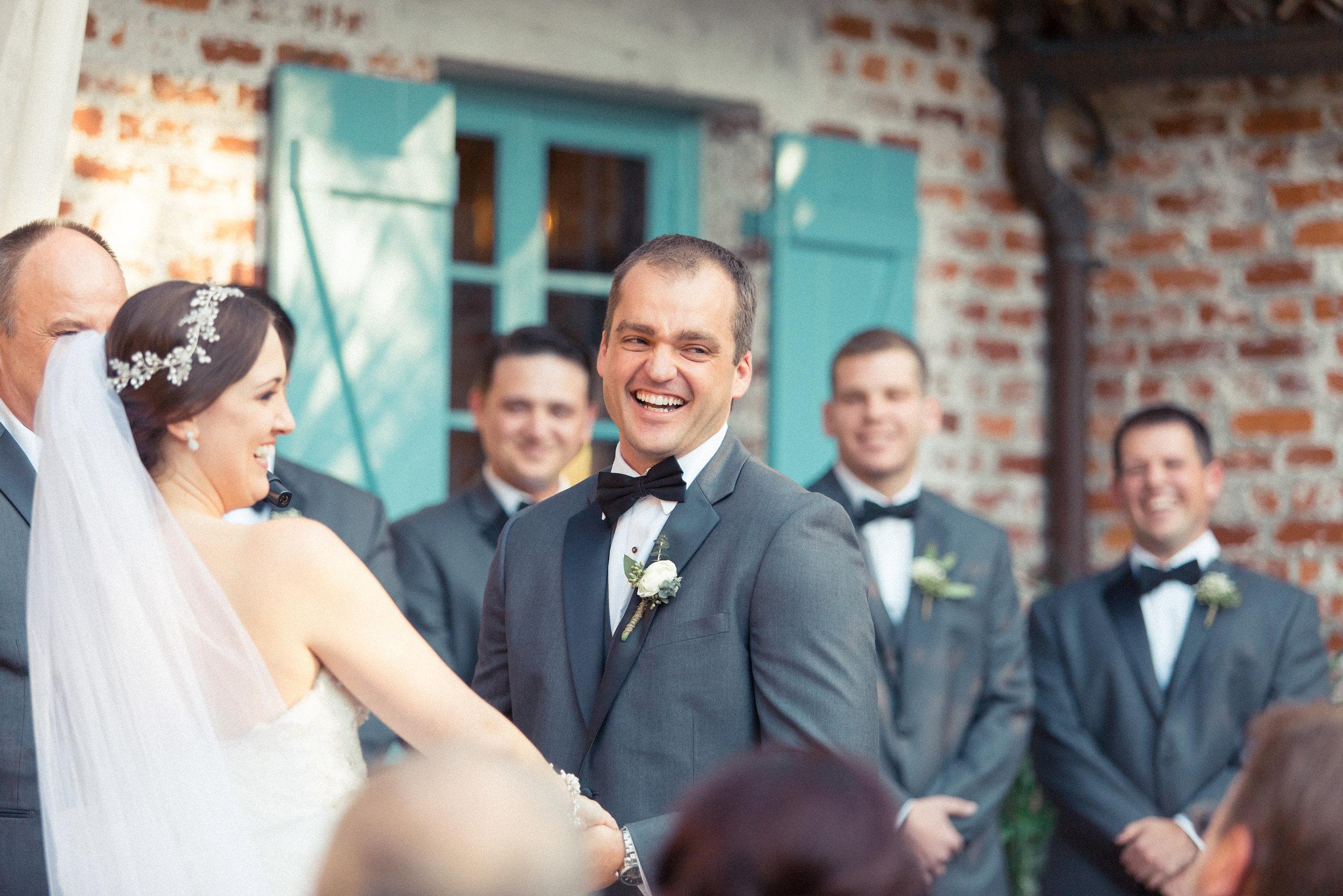 4. Wedding Ceremony -Casa Feliz Winter Park- Erica+Aaron 143.jpg