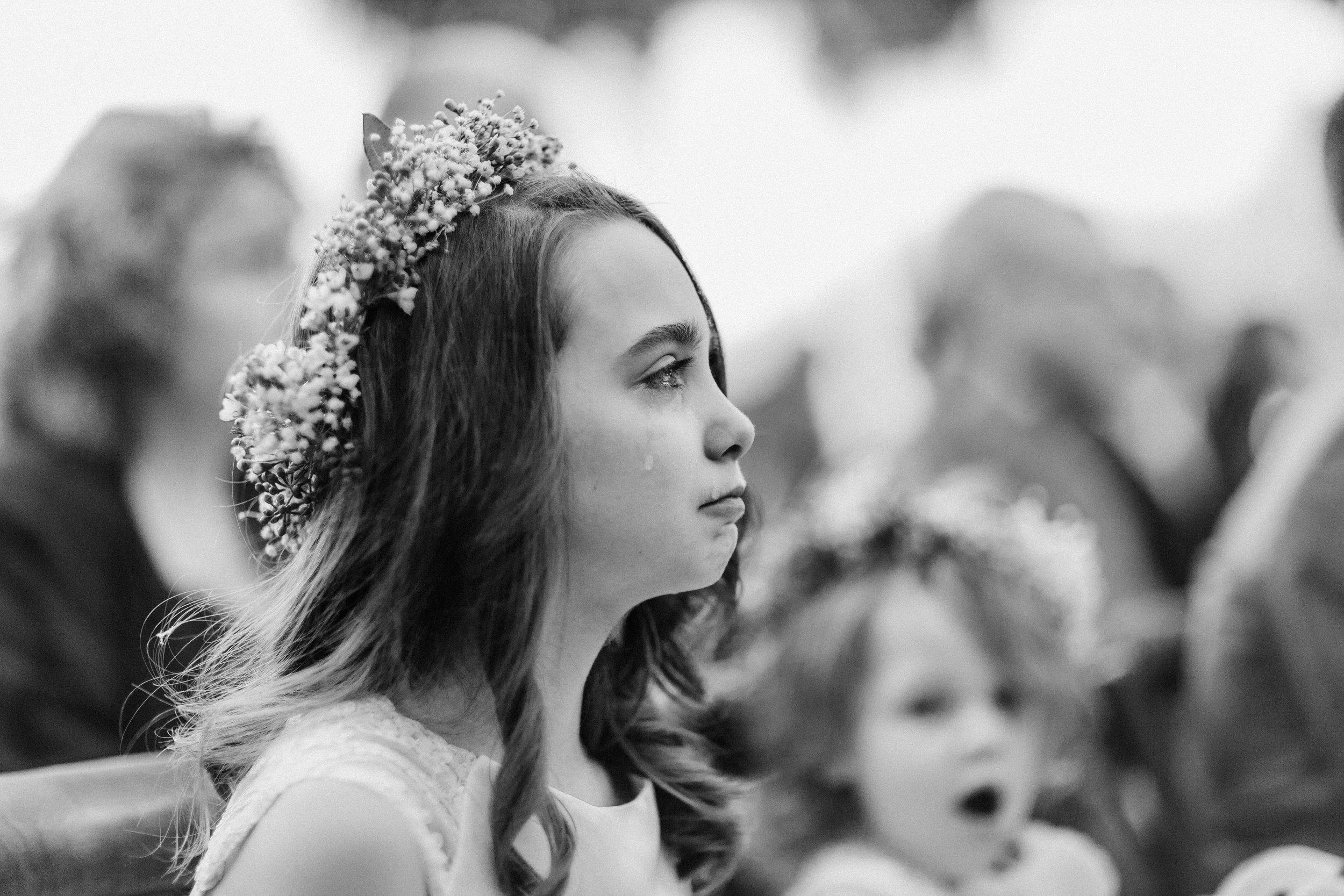 4. Wedding Ceremony -Casa Feliz Winter Park- Erica+Aaron 158.jpg