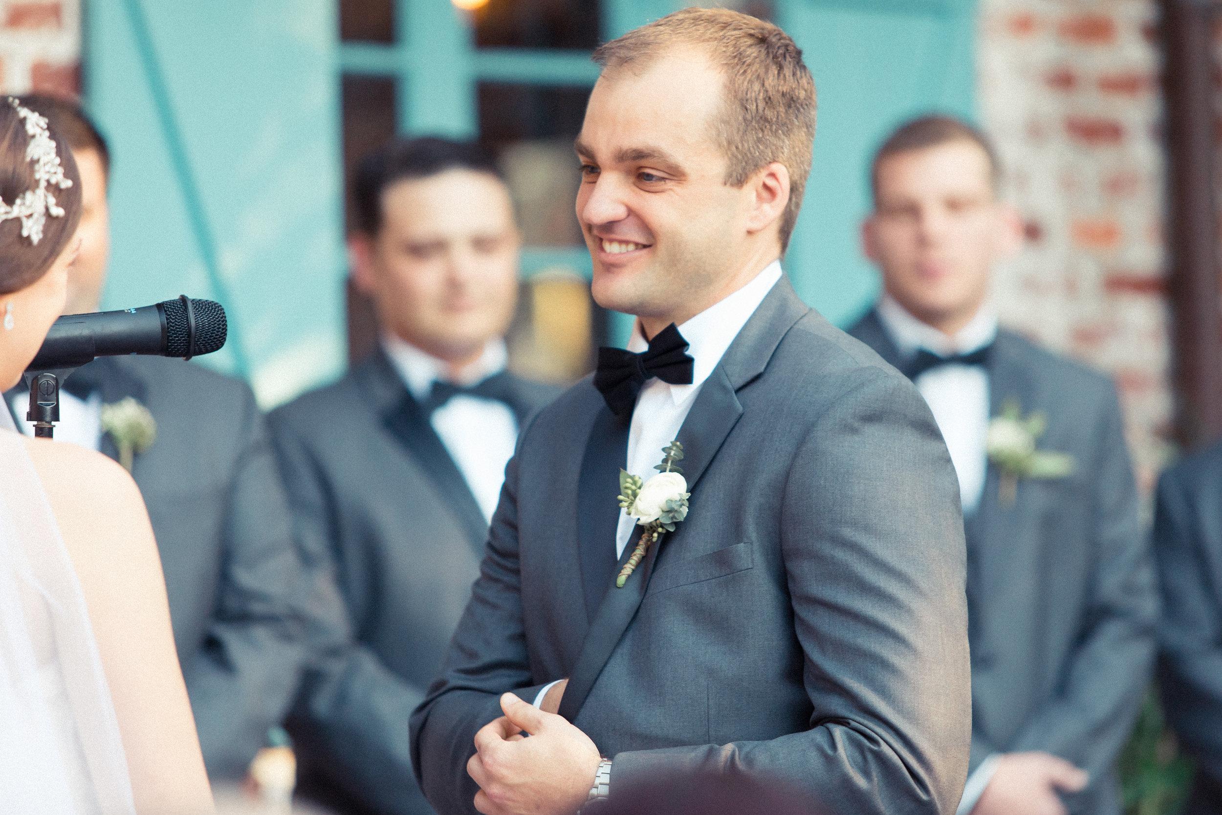 4. Wedding Ceremony -Casa Feliz Winter Park- Erica+Aaron 170.jpg
