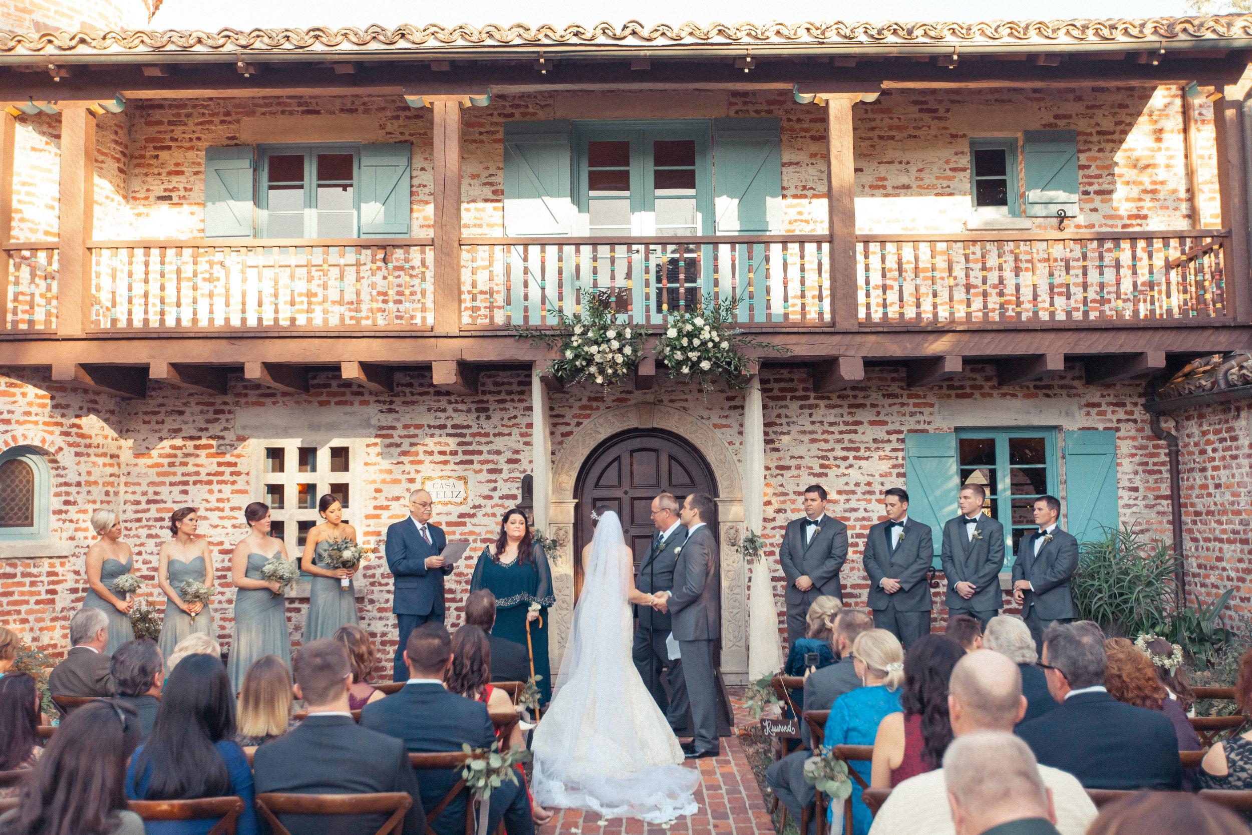 4. Wedding Ceremony -Casa Feliz Winter Park- Erica+Aaron 182.jpg