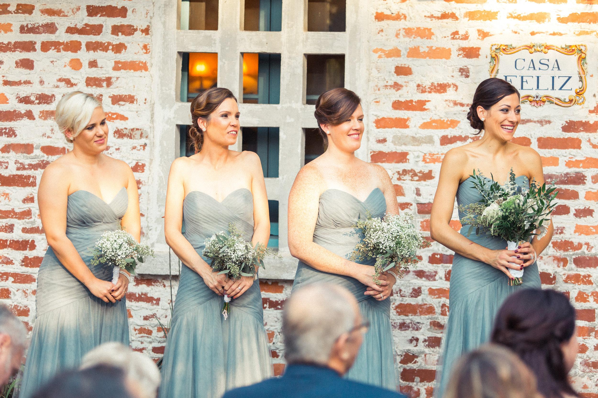 4. Wedding Ceremony -Casa Feliz Winter Park- Erica+Aaron 202.jpg