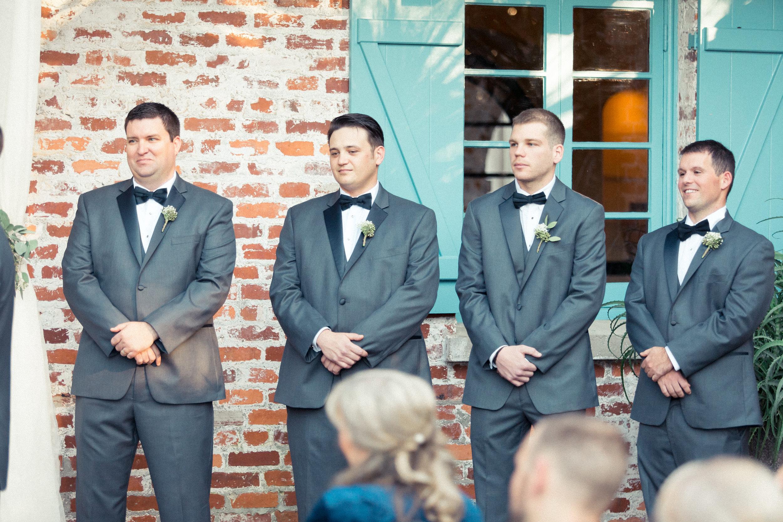 4. Wedding Ceremony -Casa Feliz Winter Park- Erica+Aaron 203.jpg