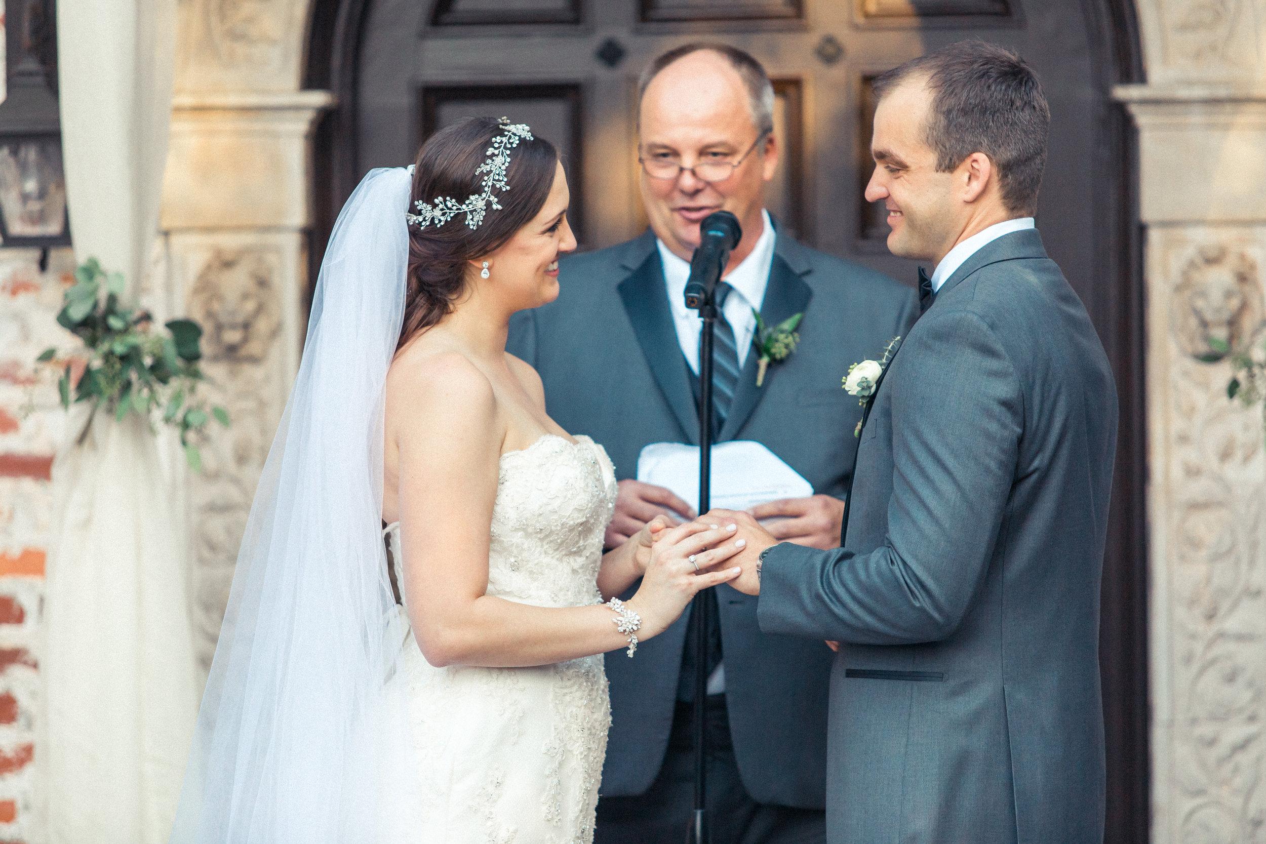 4. Wedding Ceremony -Casa Feliz Winter Park- Erica+Aaron 217.jpg