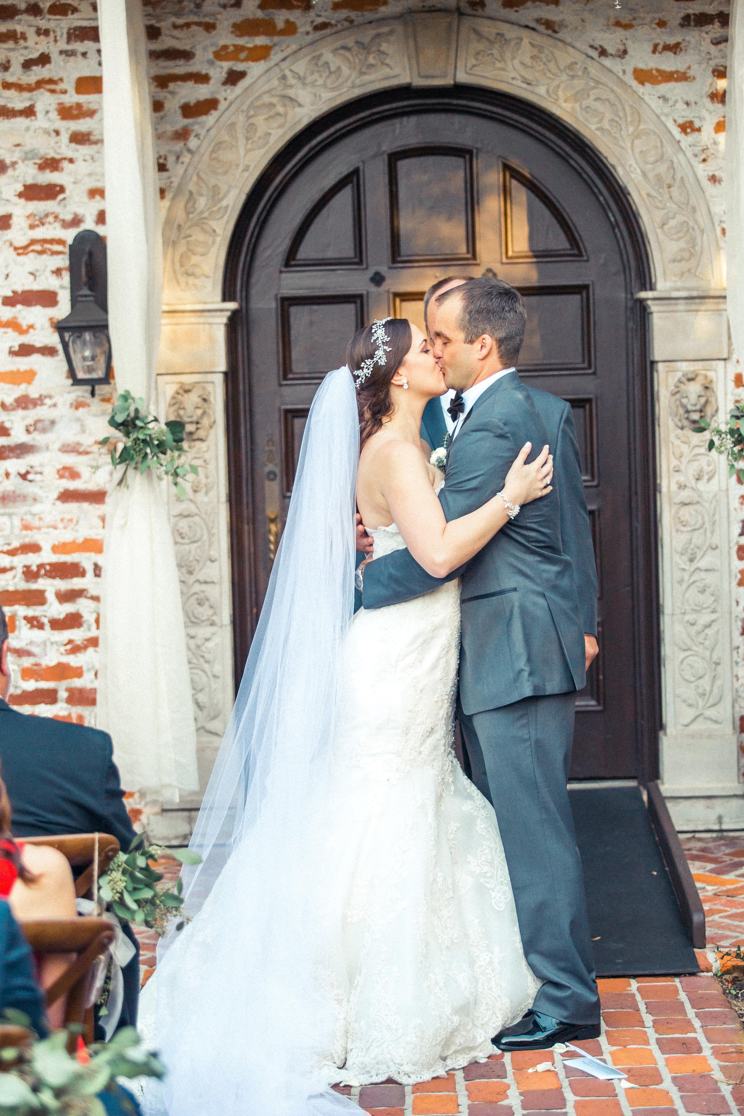 4. Wedding Ceremony -Casa Feliz Winter Park- Erica+Aaron 220.jpg