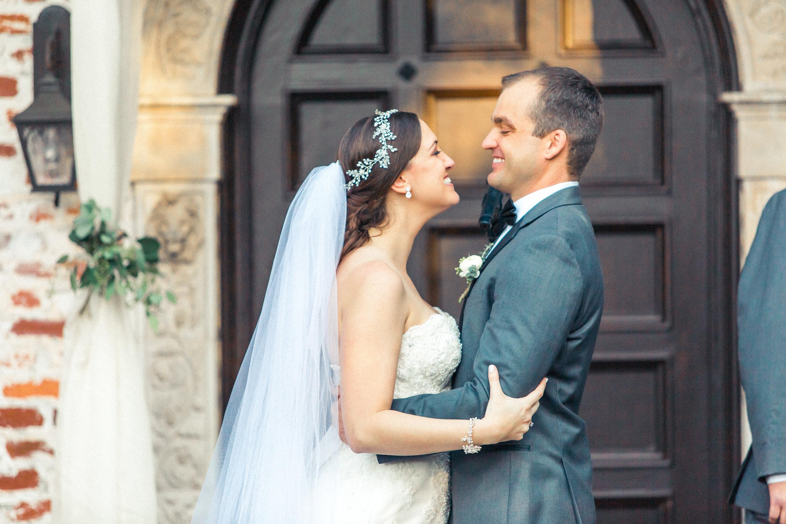 4. Wedding Ceremony -Casa Feliz Winter Park- Erica+Aaron 222.jpg