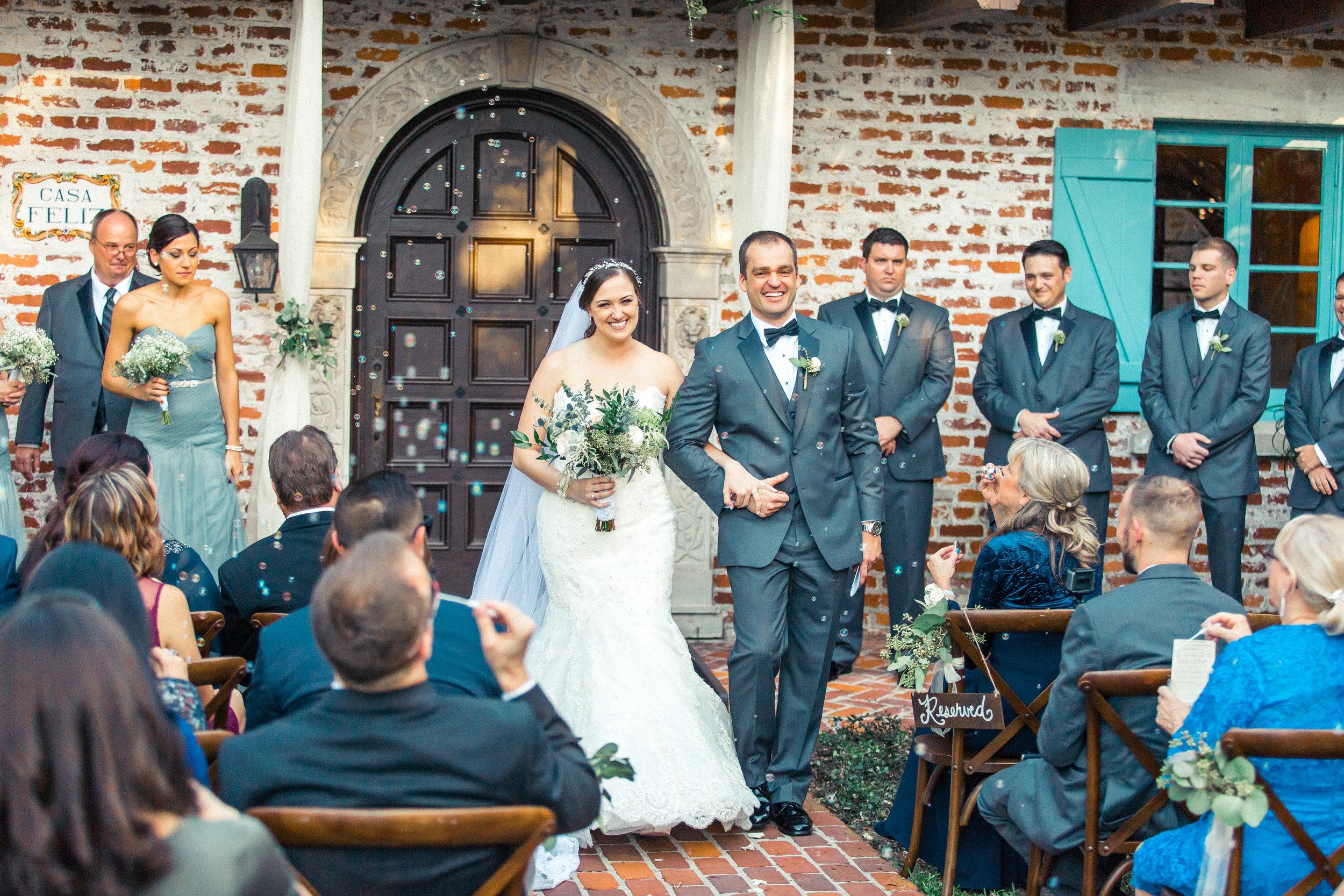4. Wedding Ceremony -Casa Feliz Winter Park- Erica+Aaron 228.jpg