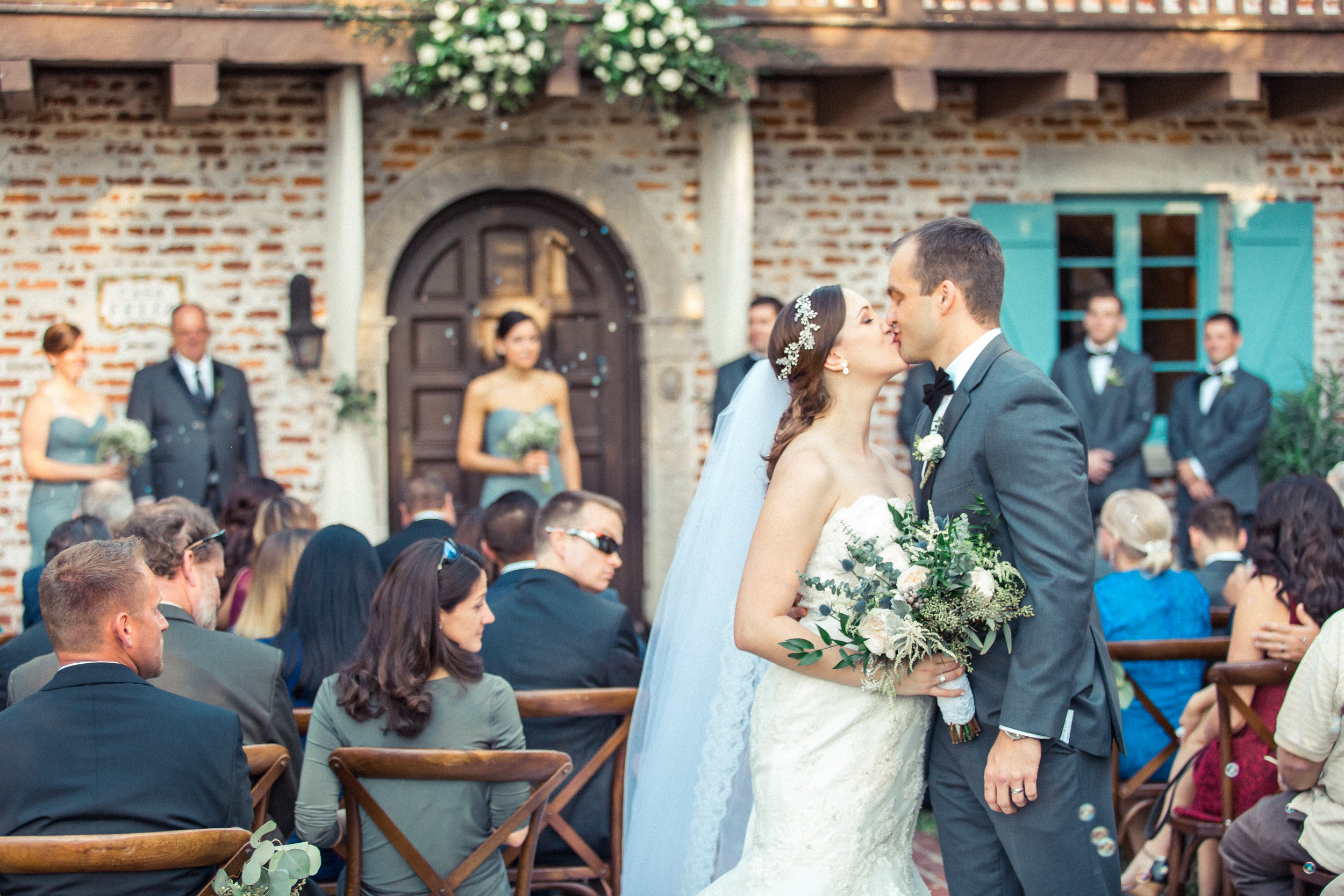 4. Wedding Ceremony -Casa Feliz Winter Park- Erica+Aaron 234.jpg