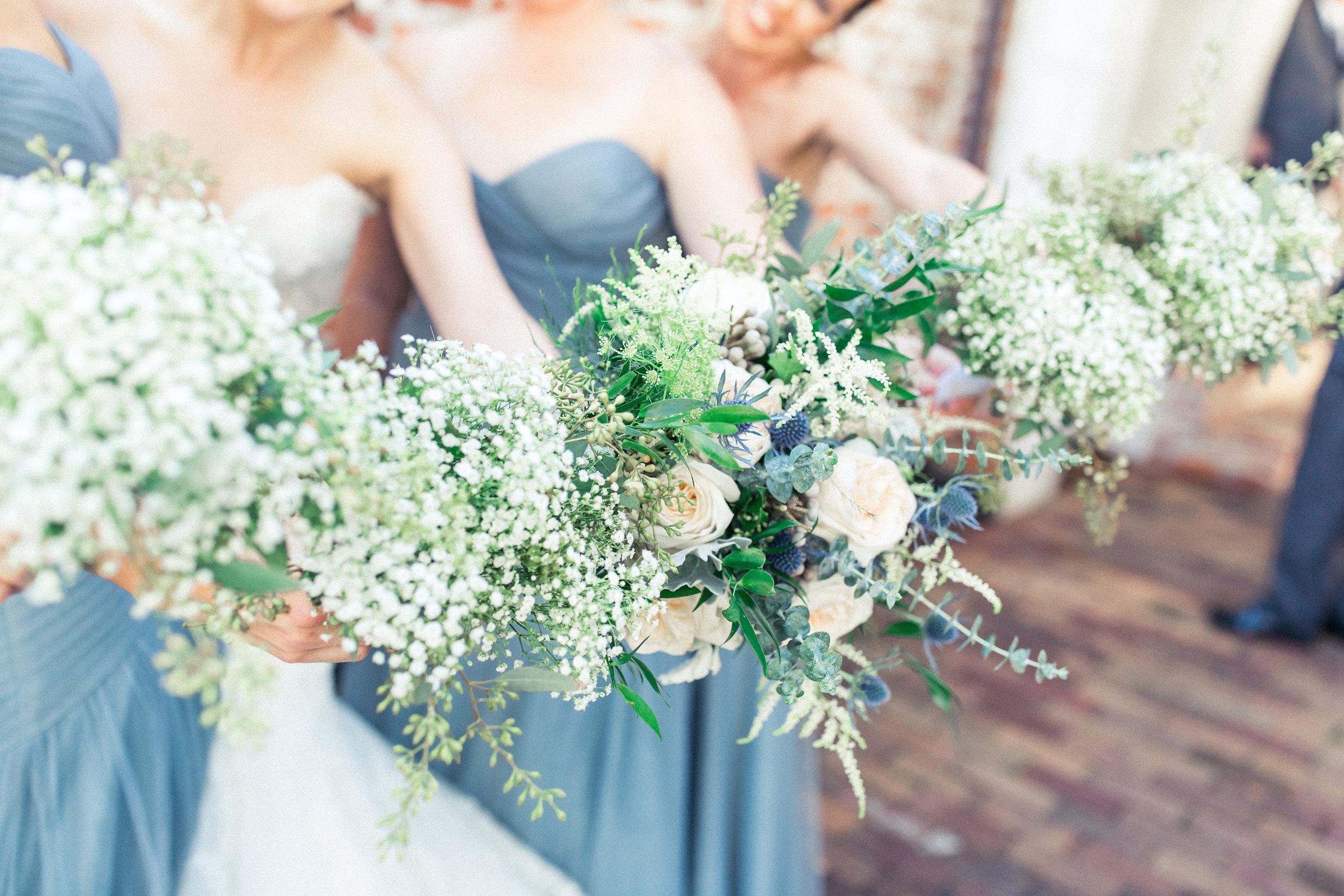 5. Bridal Party -Casa Feliz Winter Park- Erica+Aaron 7.jpg