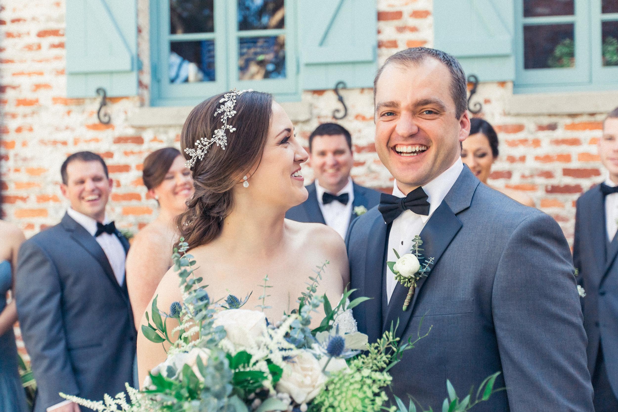 5. Bridal Party -Casa Feliz Winter Park- Erica+Aaron 17.jpg
