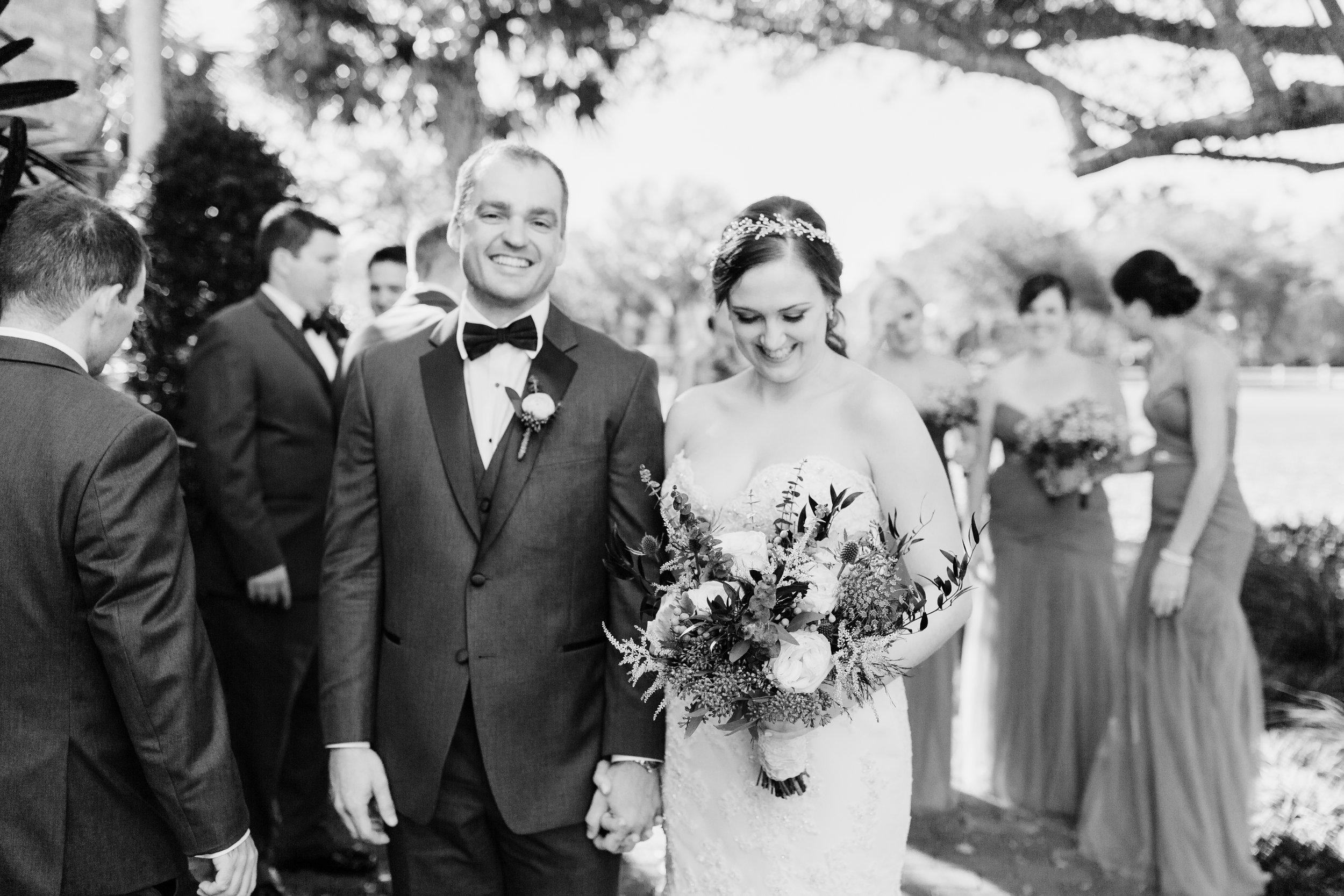 5. Bridal Party -Casa Feliz Winter Park- Erica+Aaron 38.jpg