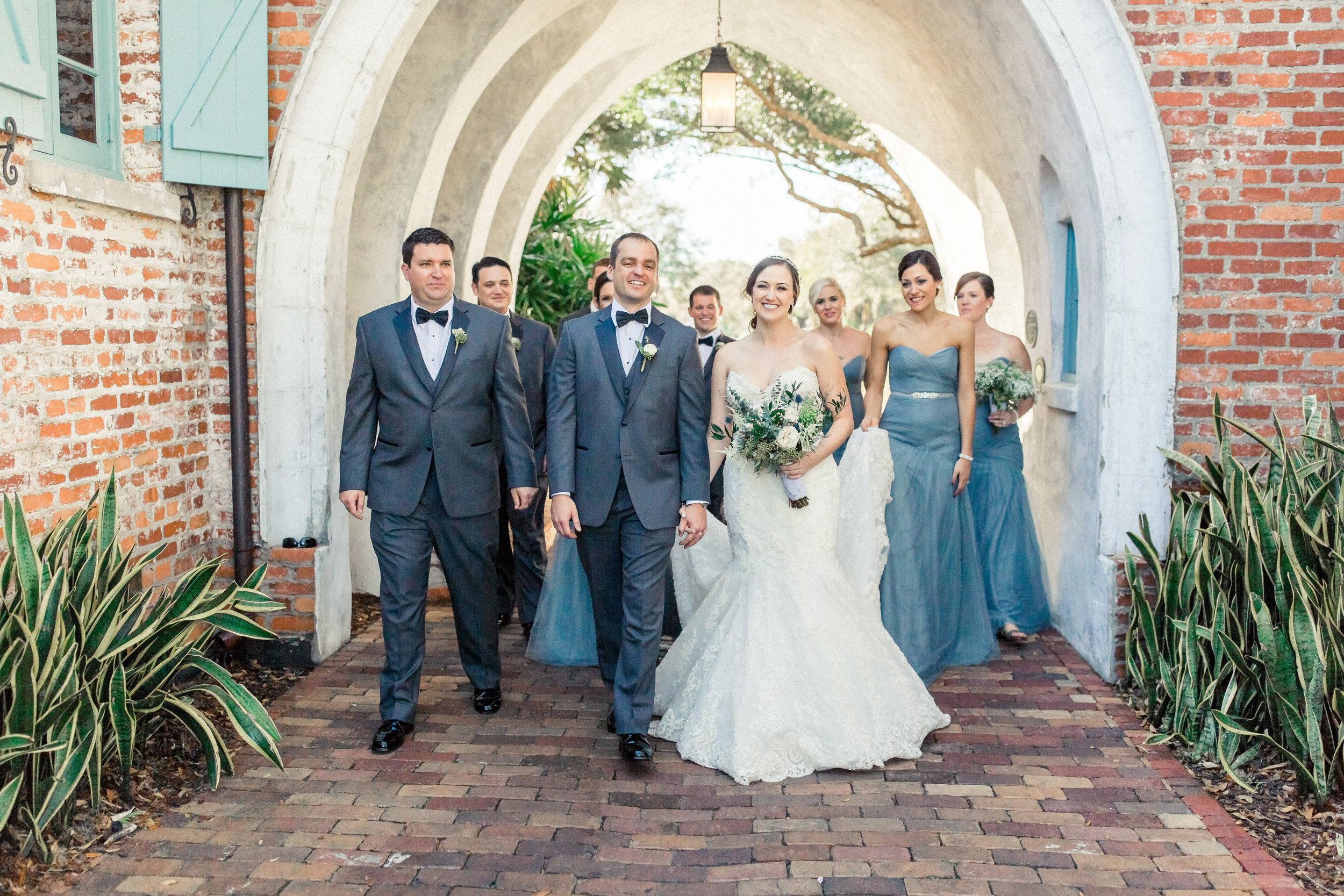 5. Bridal Party -Casa Feliz Winter Park- Erica+Aaron 46.jpg