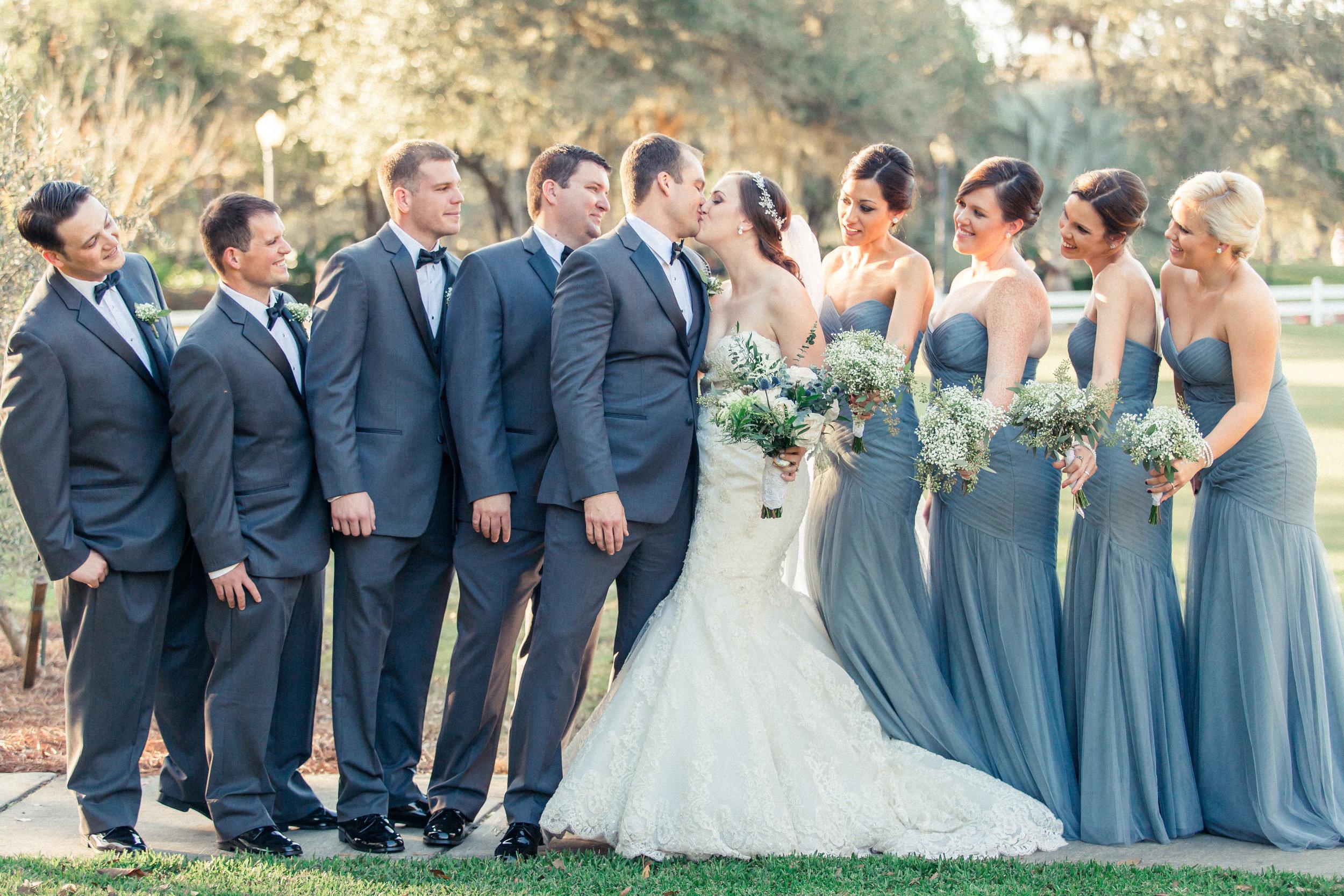 5. Bridal Party -Casa Feliz Winter Park- Erica+Aaron 68.jpg