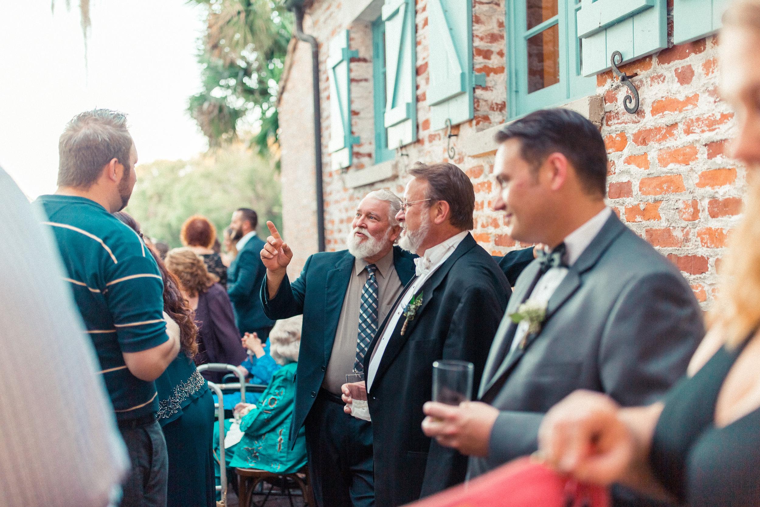 7. Mardi Gras Reception -Casa Feliz Winter Park- Erica+Aaron 6.jpg