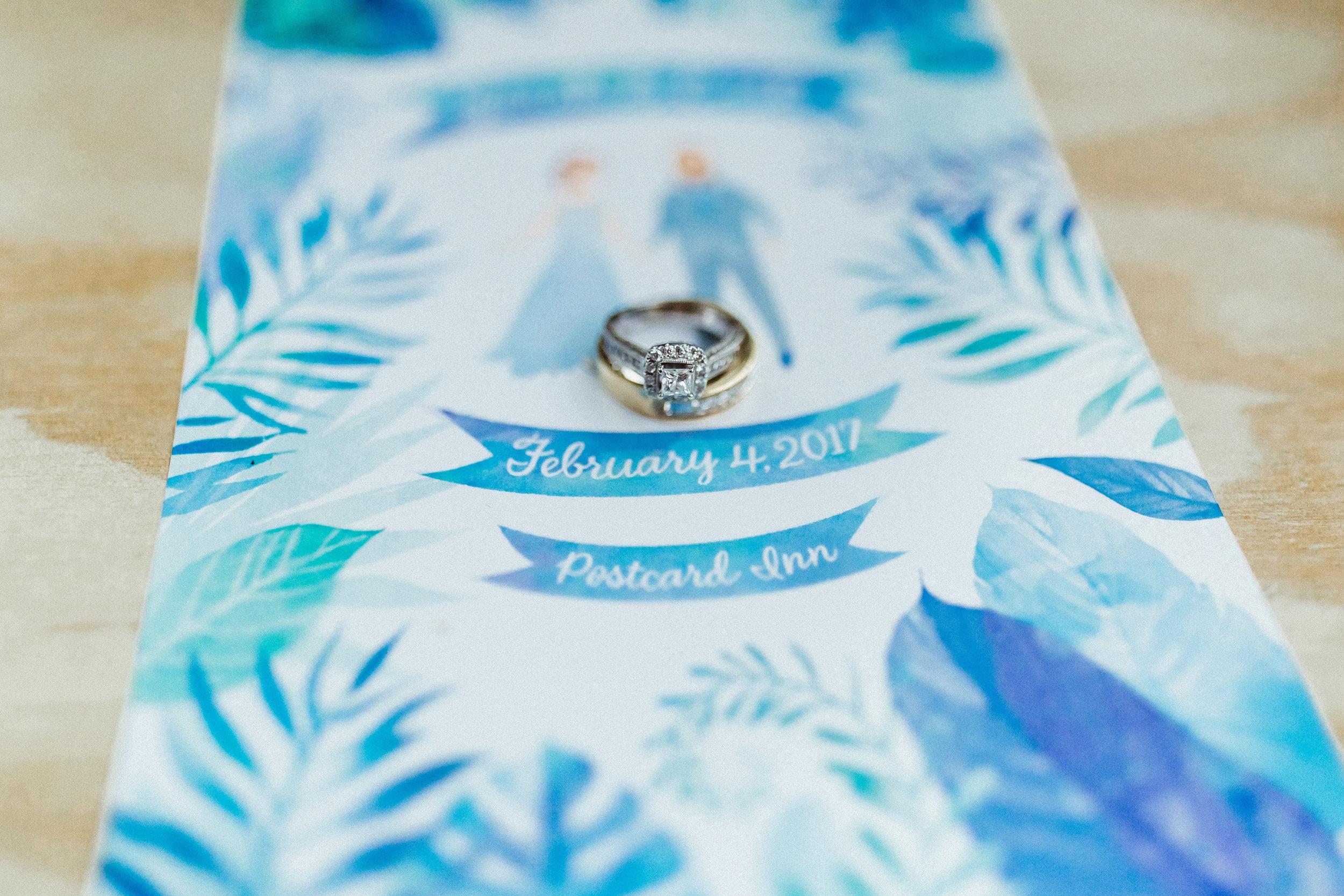 2. St. Pete Beach Retro-Blue-Wayfarers-Wedding-Decor-Postcard-Inn-Sarah-Earl 034.jpg