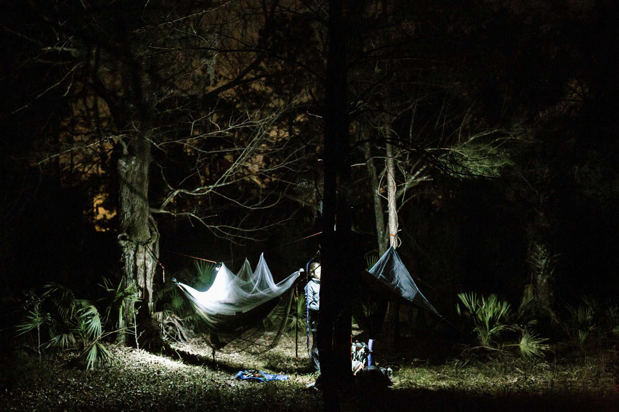 outdoor backpacking adventure photography- Cumberland Island National Seashore 2017 011.jpg