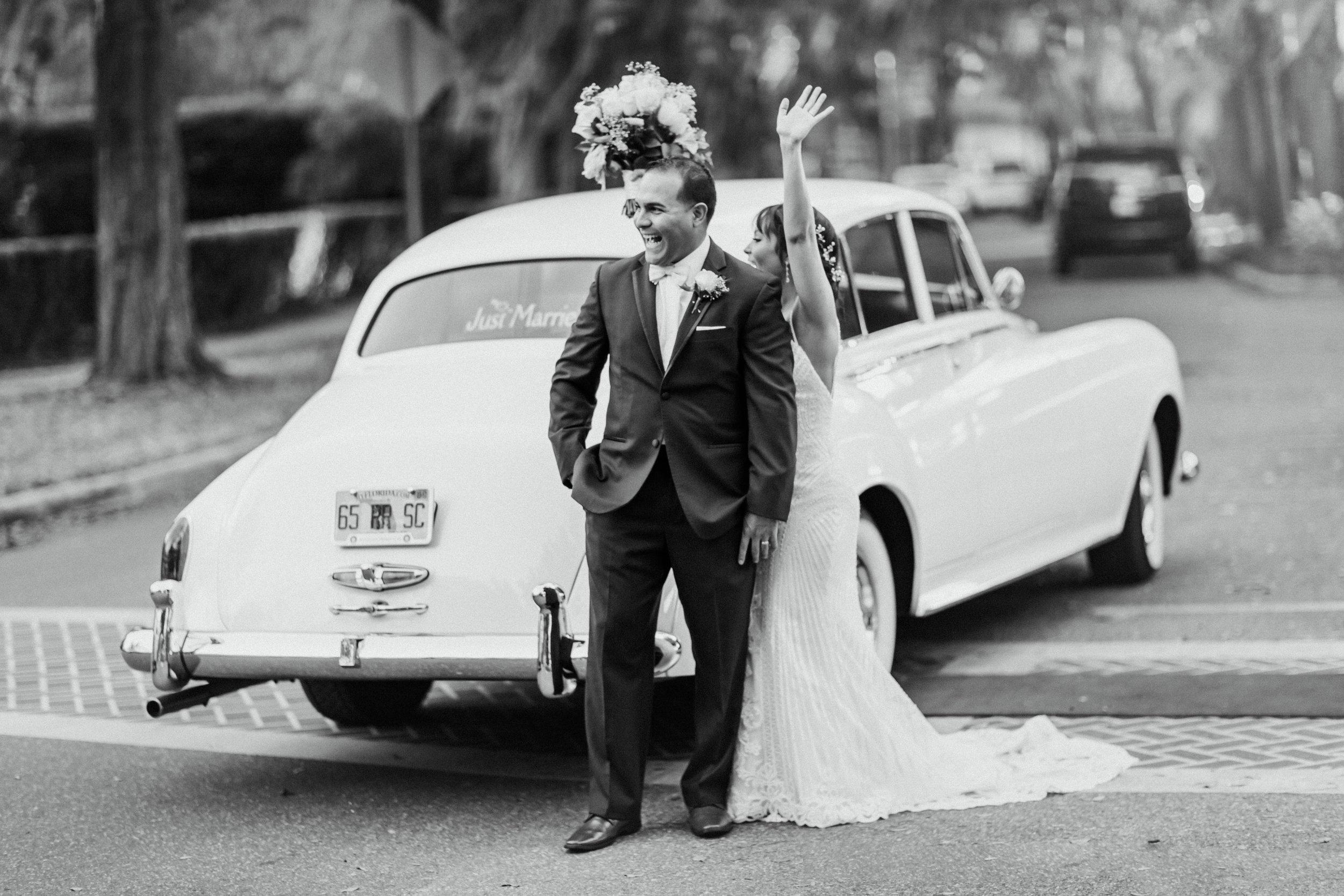 Highlights - Kraft Azalea Garden Wedding of Alexandra + Anthony 124.jpg