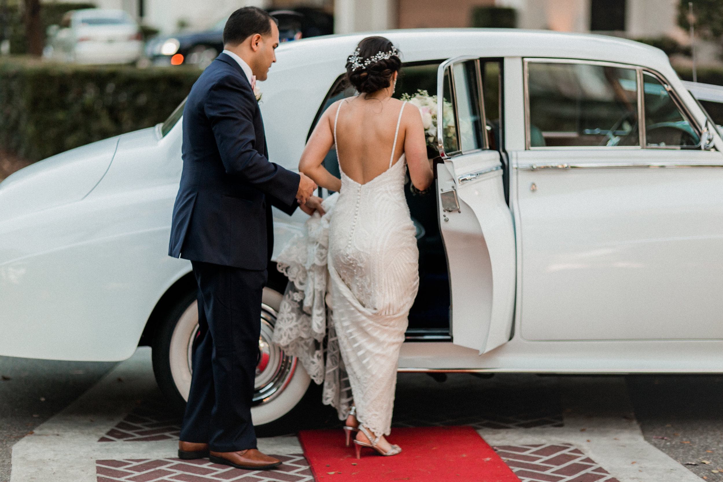 Highlights - Kraft Azalea Garden Wedding of Alexandra + Anthony 126.jpg