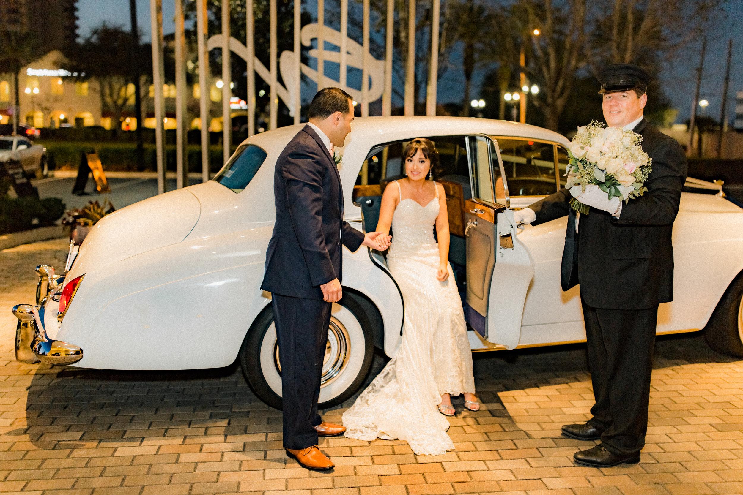 7. Eddie Vs Reception - Kraft Azalea Garden Wedding of Alexandra + Anthony 1.jpg