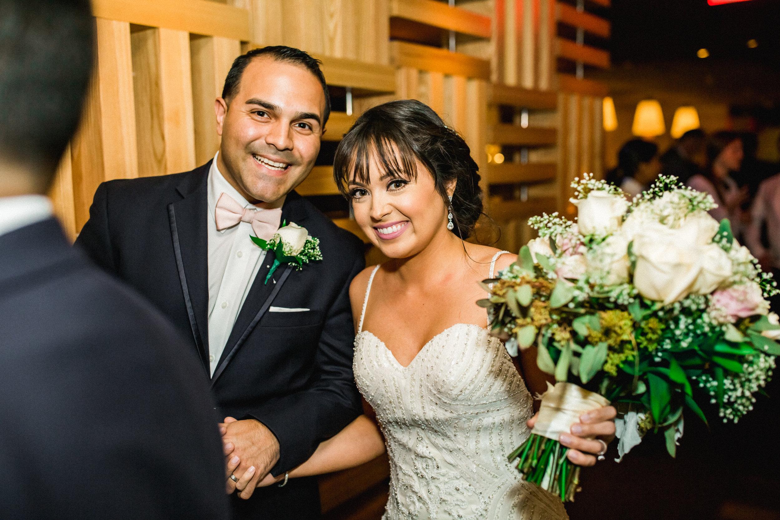 7. Eddie Vs Reception - Kraft Azalea Garden Wedding of Alexandra + Anthony 11.jpg