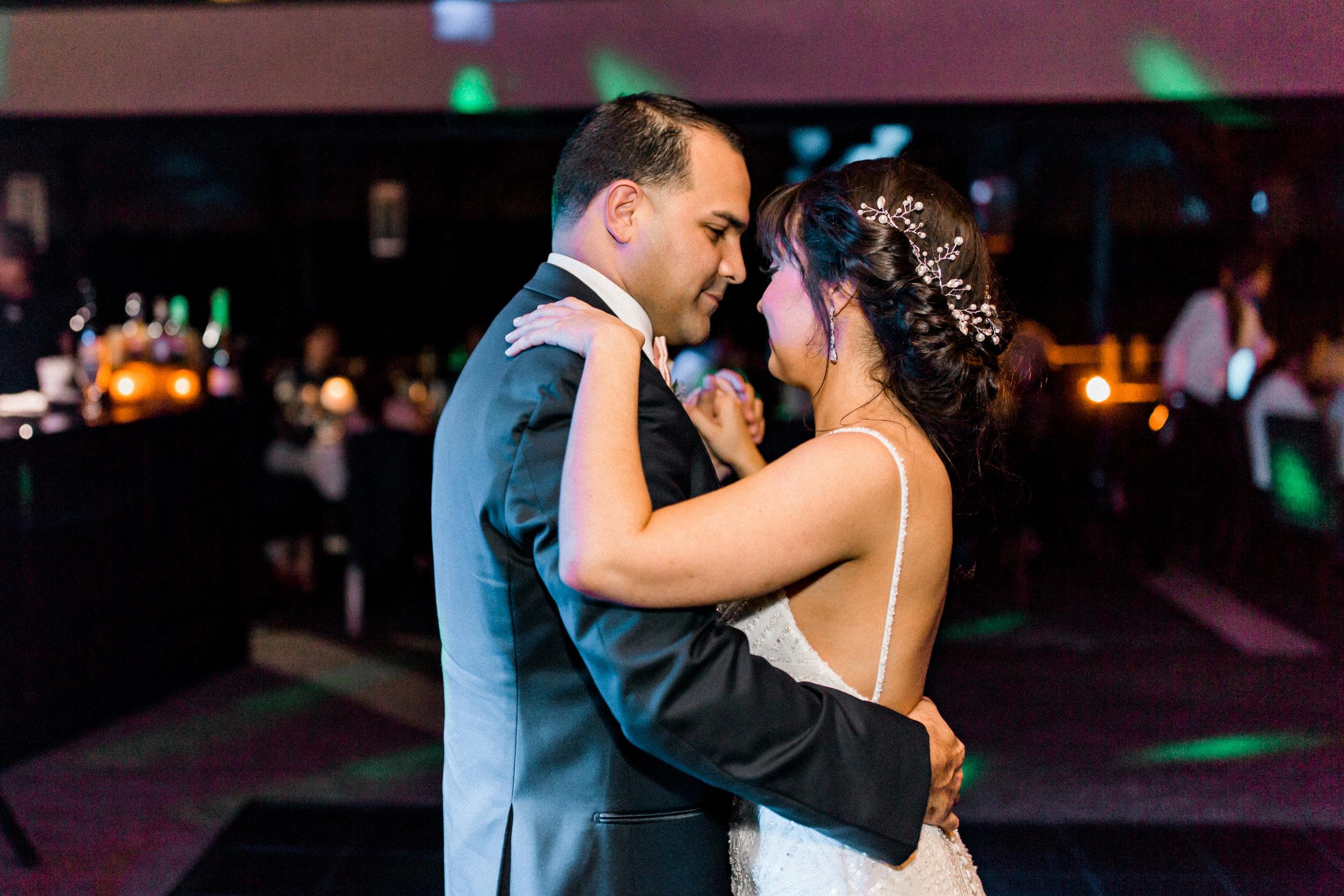 7. Eddie Vs Reception - Kraft Azalea Garden Wedding of Alexandra + Anthony 123.jpg