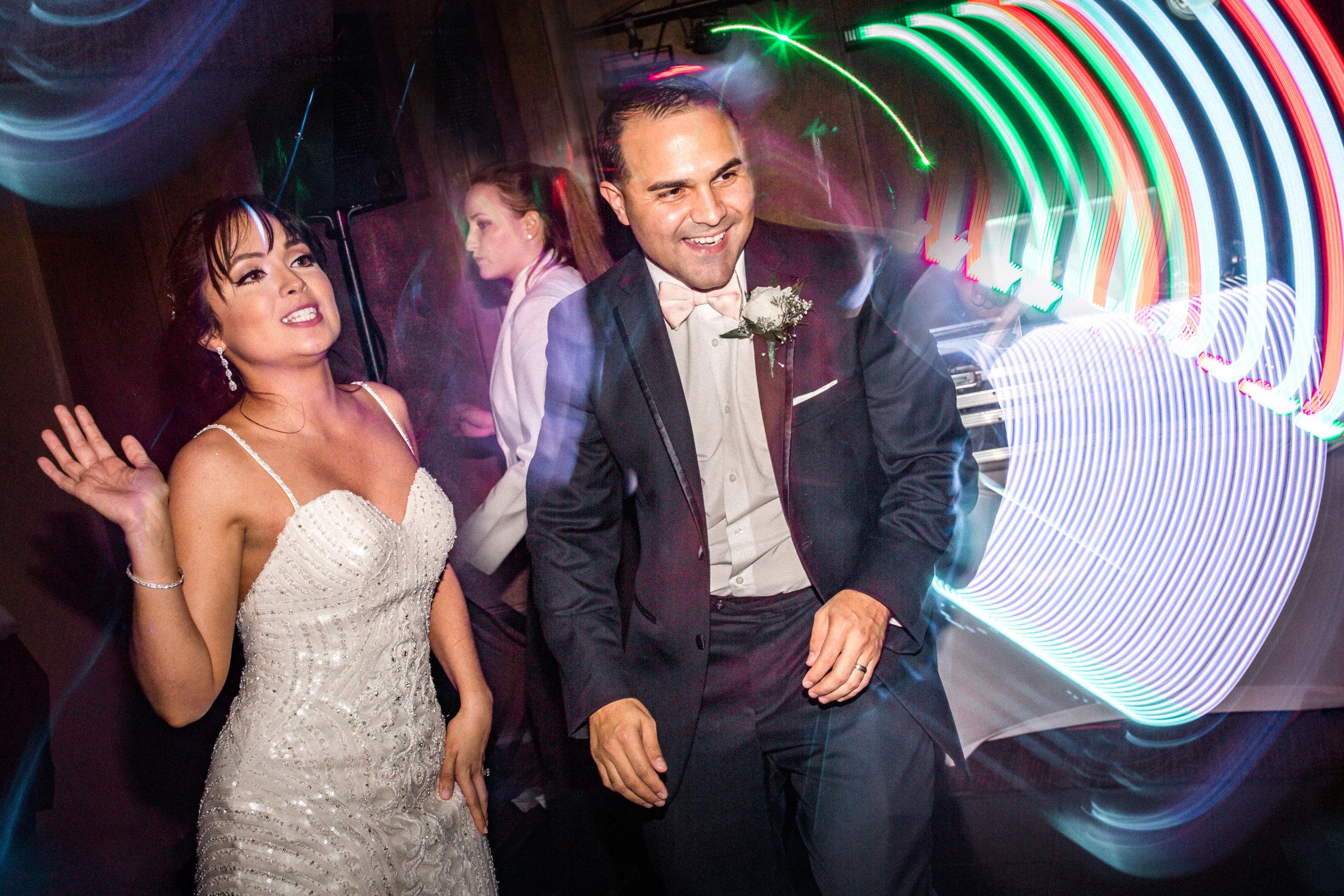 7. Eddie Vs Reception - Kraft Azalea Garden Wedding of Alexandra + Anthony 147.jpg