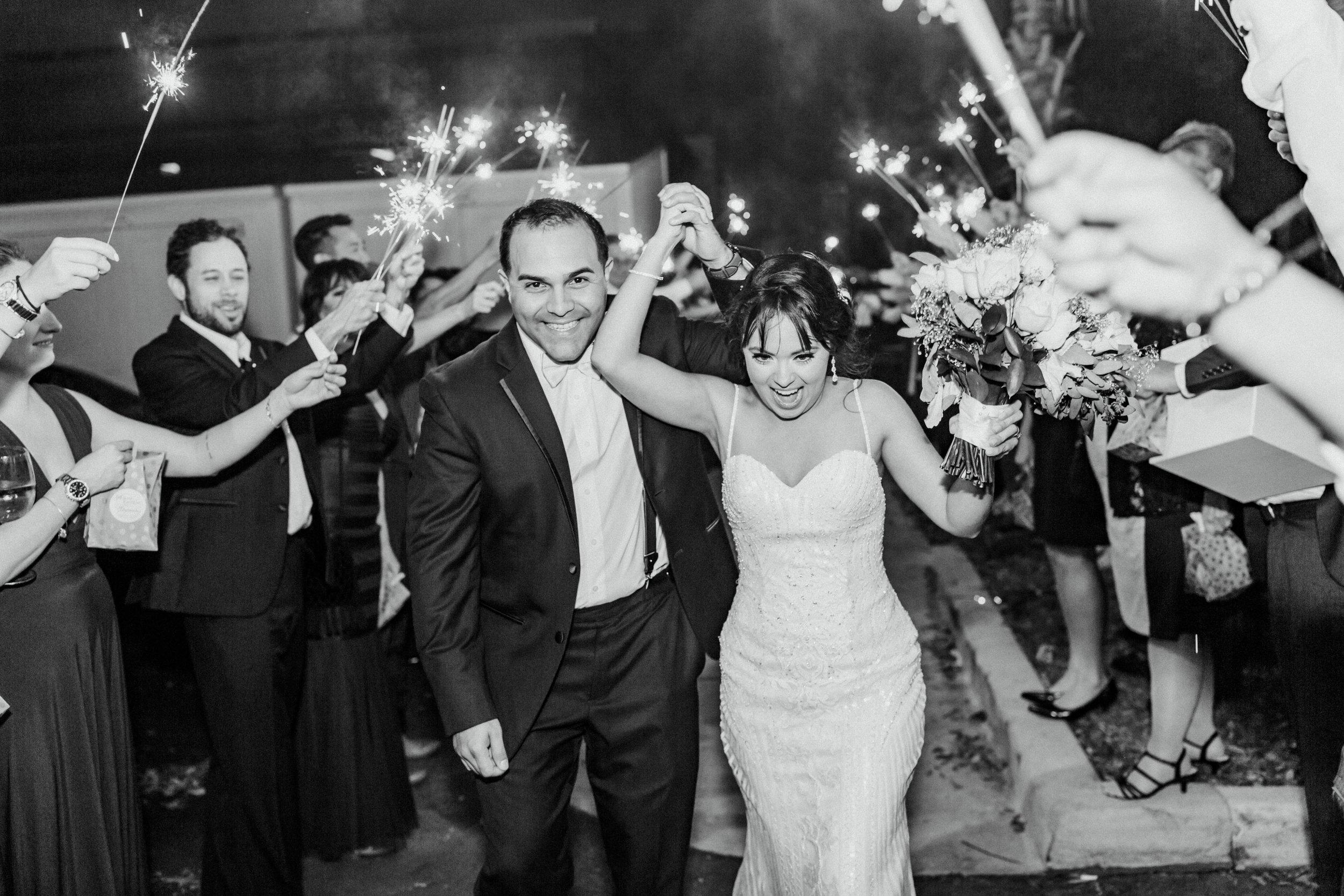 7. Eddie Vs Reception - Kraft Azalea Garden Wedding of Alexandra + Anthony 378.jpg