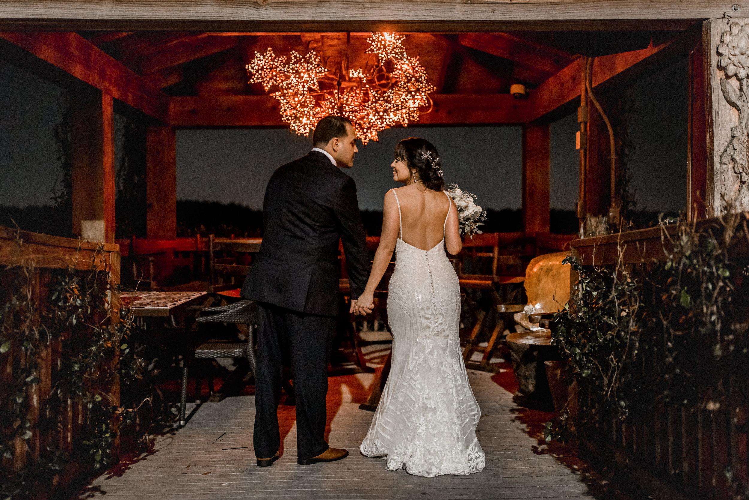 4. Bride + Groom - Kraft Azalea Garden Wedding of Alexandra + Anthony 165.jpg