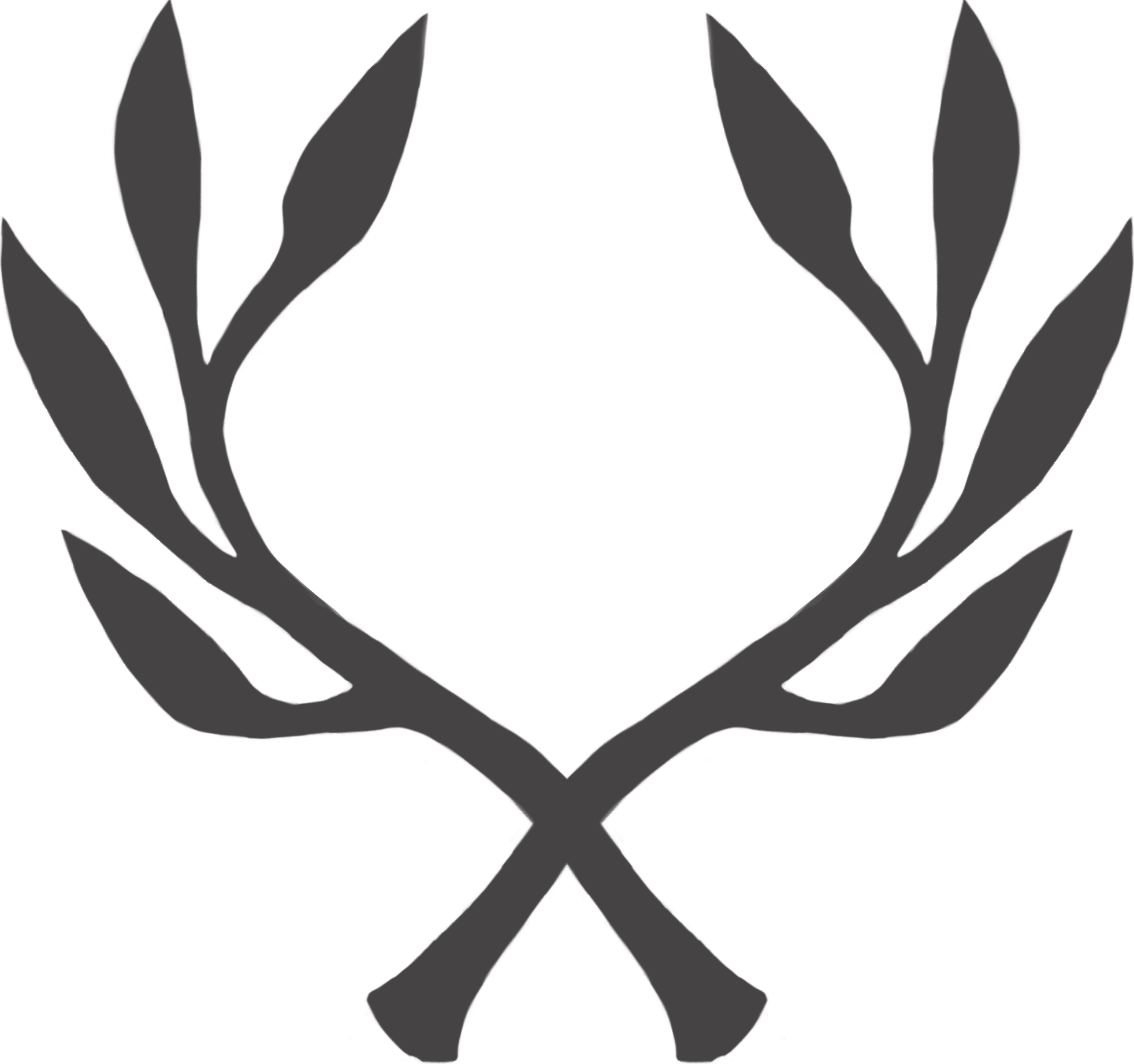 Branch Logo Shaina DeCiryan - Dark Grey -Large.png