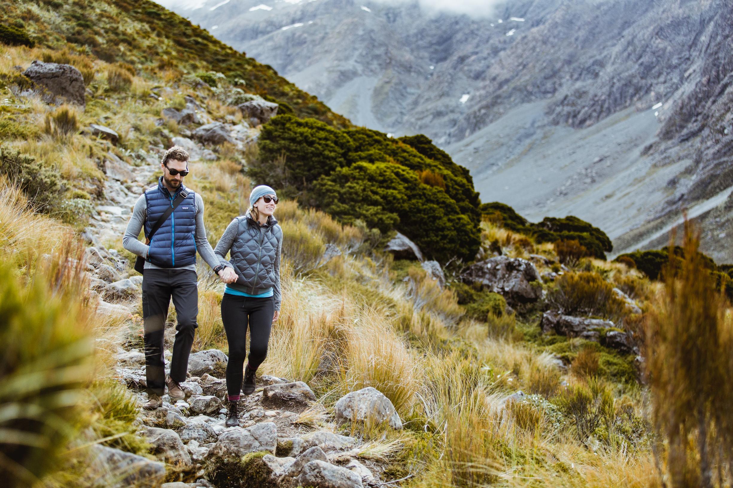 New zealand trip adventure photos backpacking roadtrip glaciers wanaka volcanoes mt cook 032.jpg