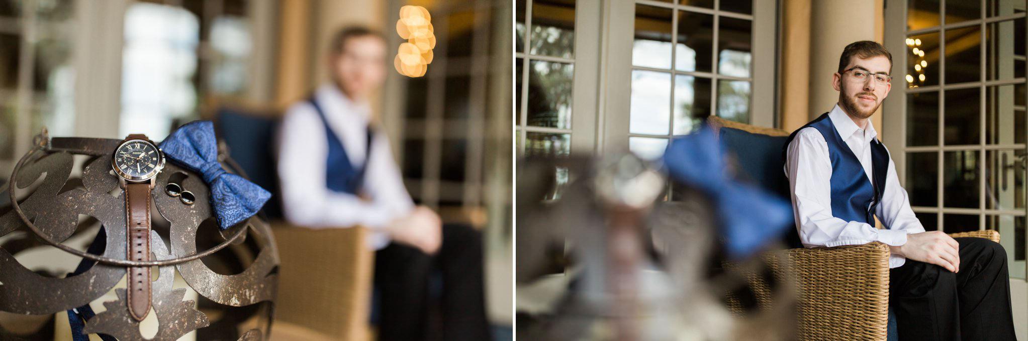 Rollins Chapel + Orlando Science Center Gay LGBT Dinosaur Themed Wedding Adam + Craig 2.jpg