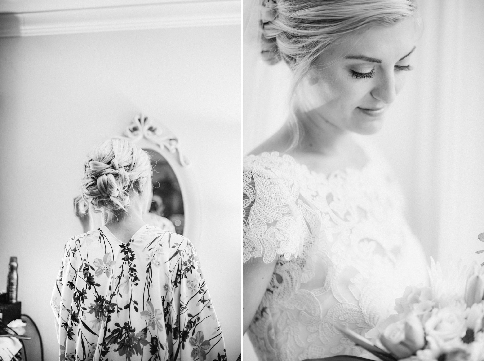 Boho Chic Orlando Wedding Photography Delameter House - Angela + Max 6.jpg