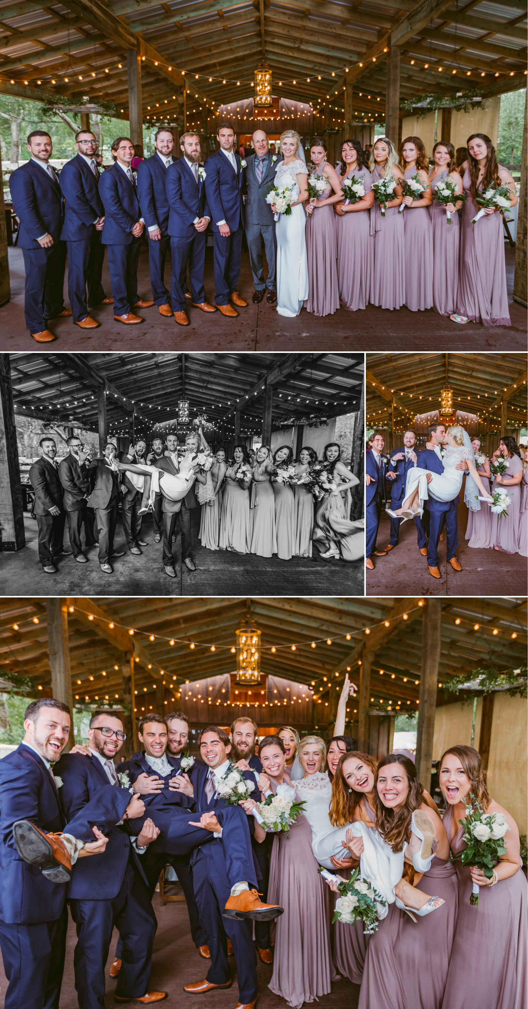 Boho Chic Orlando Wedding Photography Delameter House - Angela + Max 17.jpg