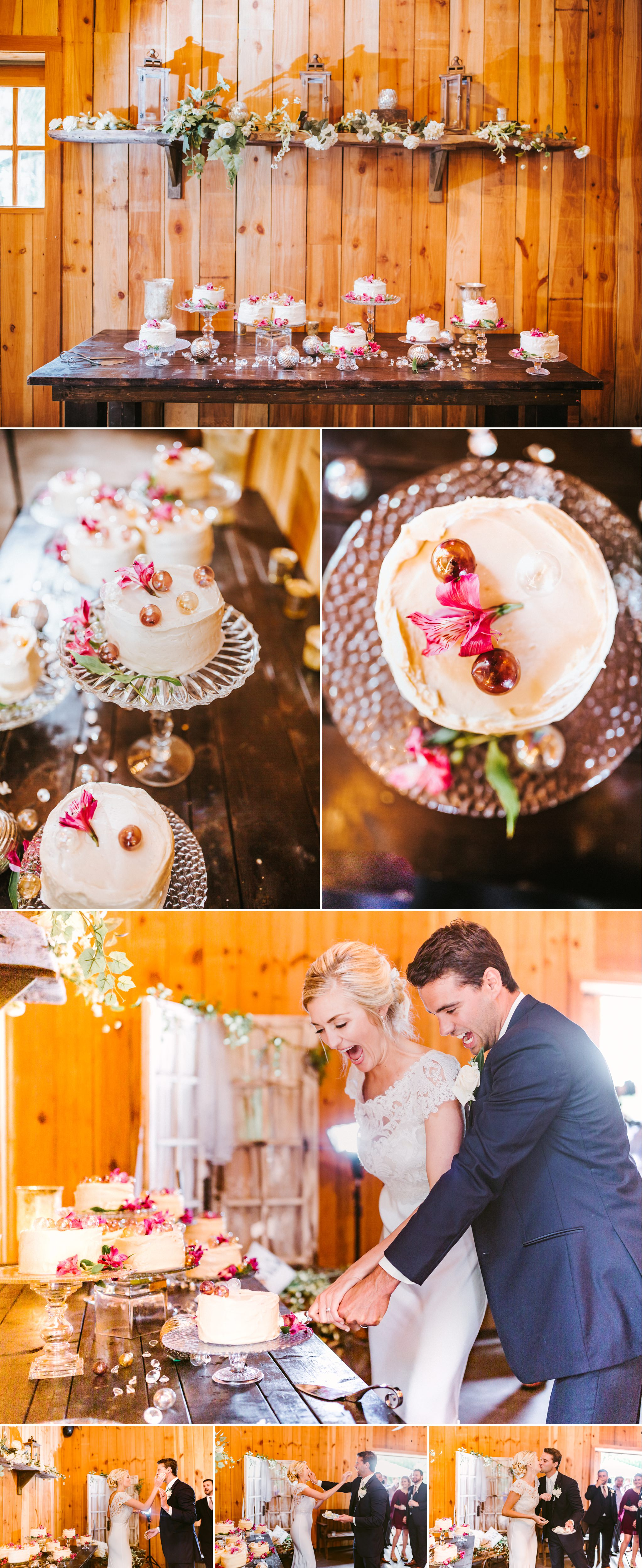 Boho Chic Orlando Wedding Photography Delameter House - Angela + Max 21.jpg
