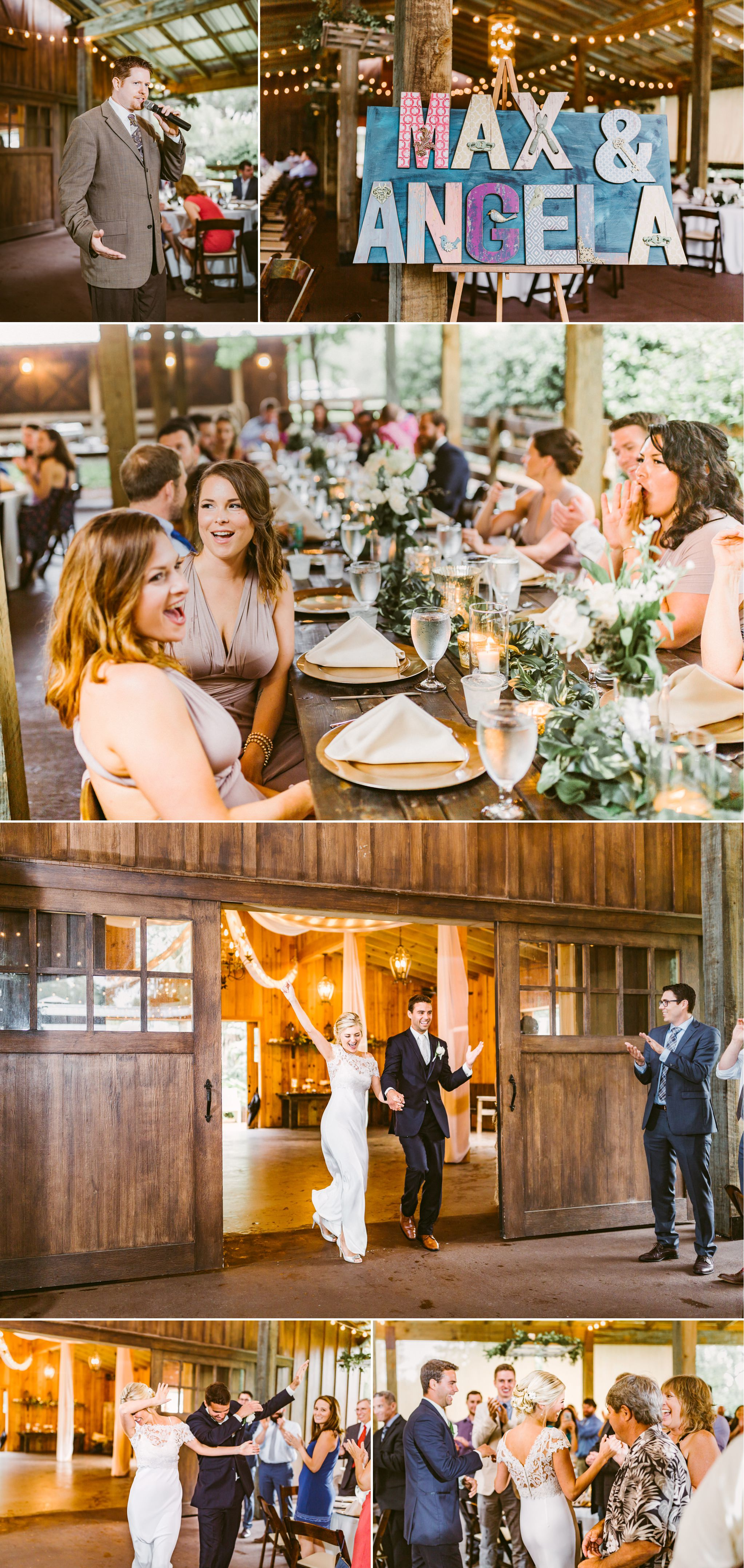 Boho Chic Orlando Wedding Photography Delameter House - Angela + Max 22.jpg