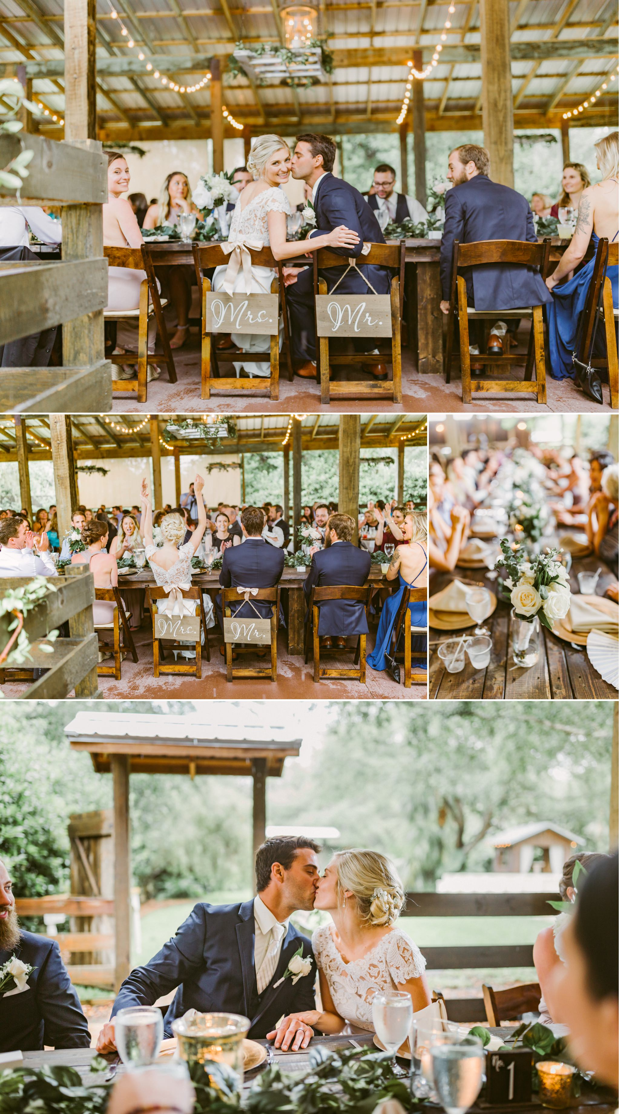 Boho Chic Orlando Wedding Photography Delameter House - Angela + Max 23.jpg