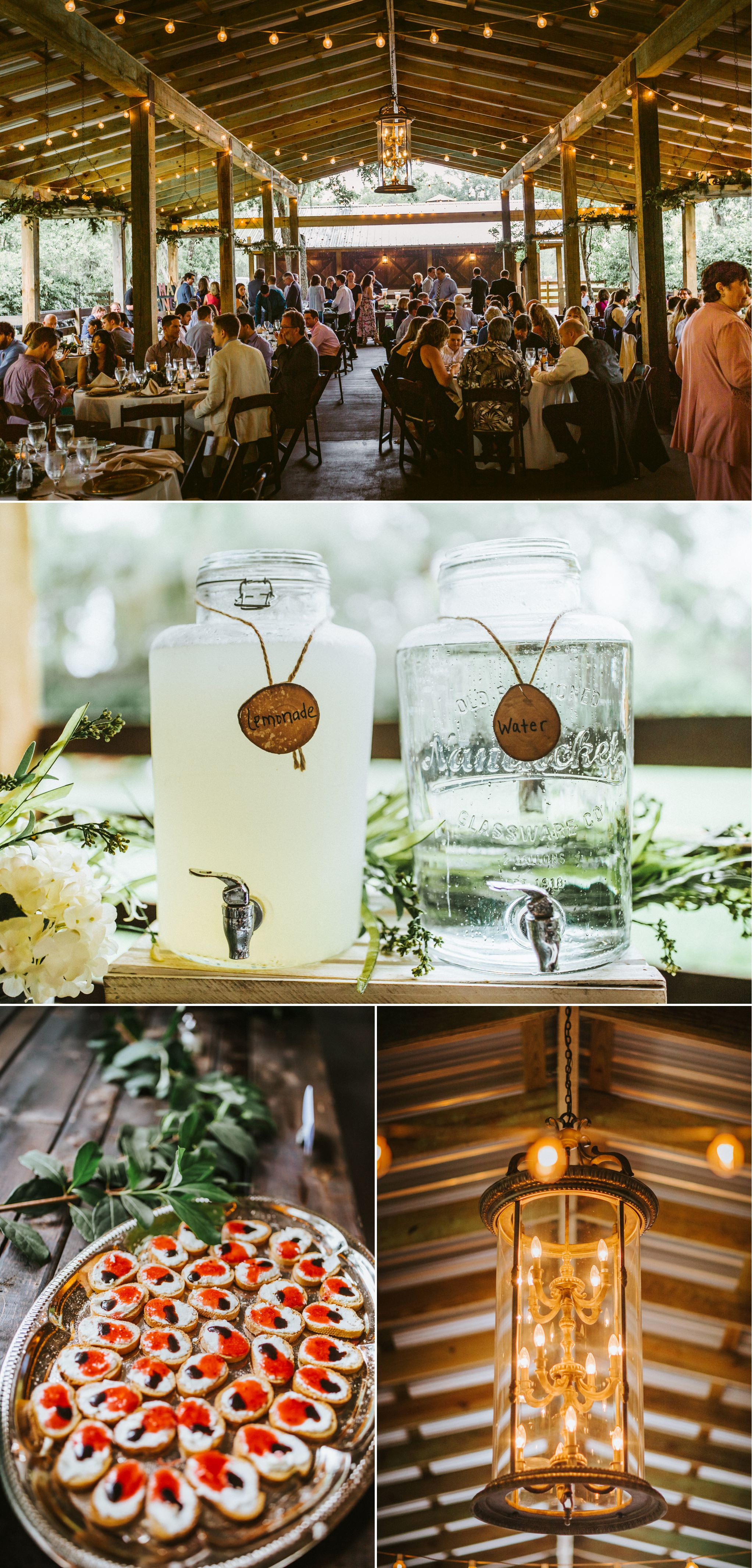 Boho Chic Orlando Wedding Photography Delameter House - Angela + Max 24.jpg