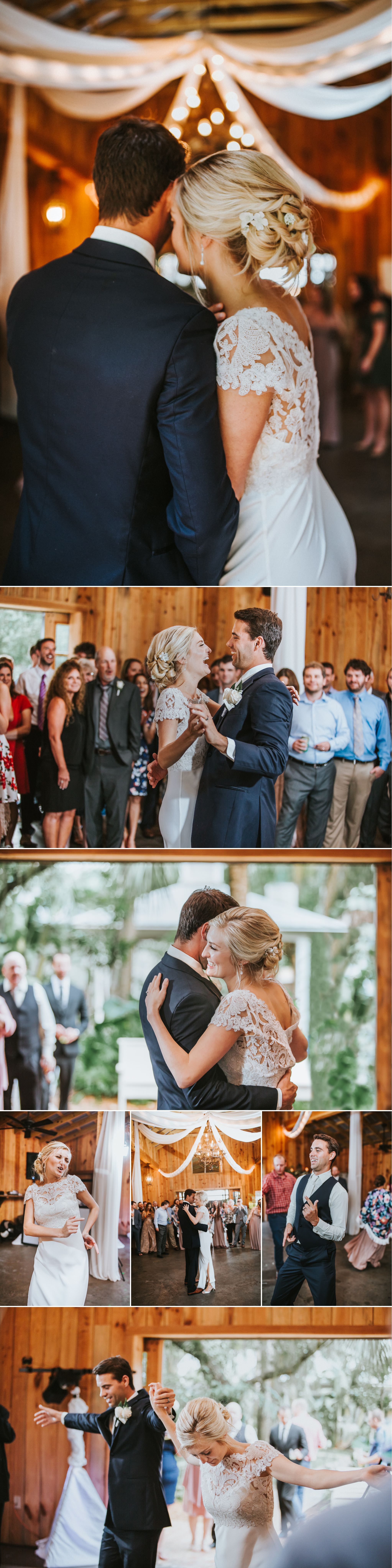 Boho Chic Orlando Wedding Photography Delameter House - Angela + Max 25.jpg