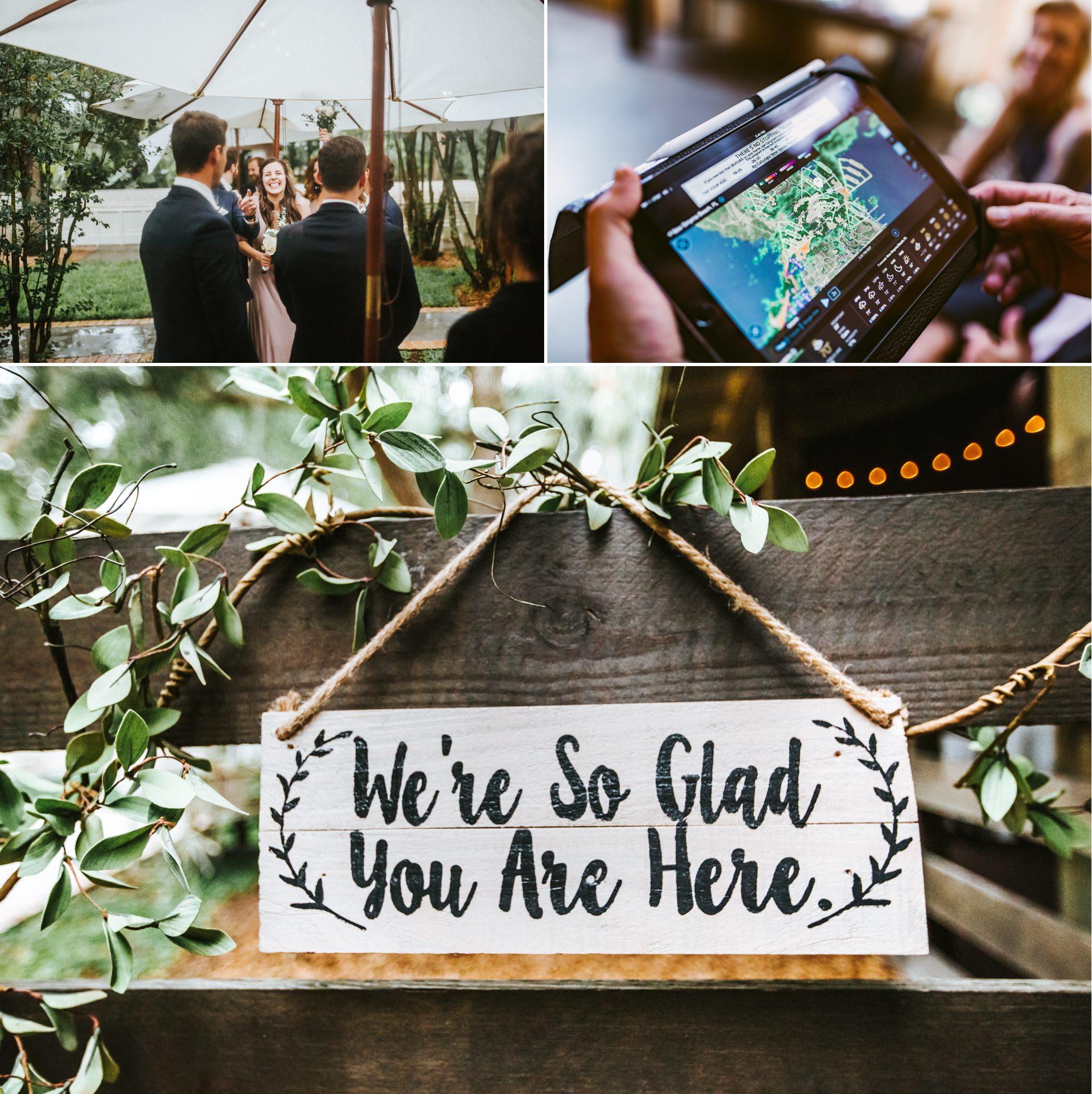 Boho Chic Orlando Wedding Photography Delameter House - Angela + Max 9.jpg