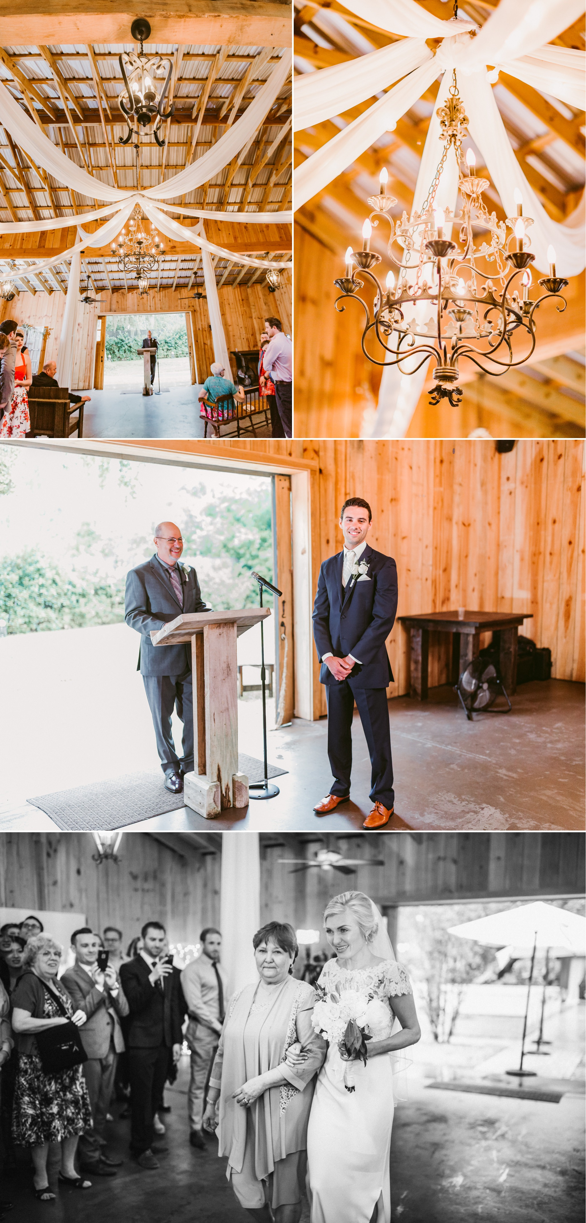 Boho Chic Orlando Wedding Photography Delameter House - Angela + Max 10.jpg