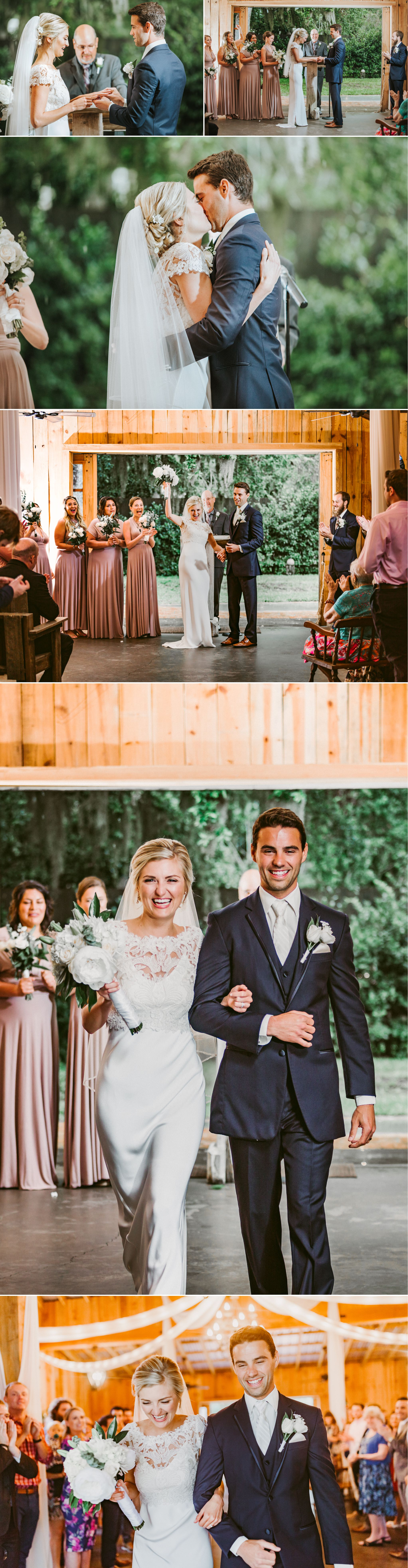 Boho Chic Orlando Wedding Photography Delameter House - Angela + Max 13.jpg