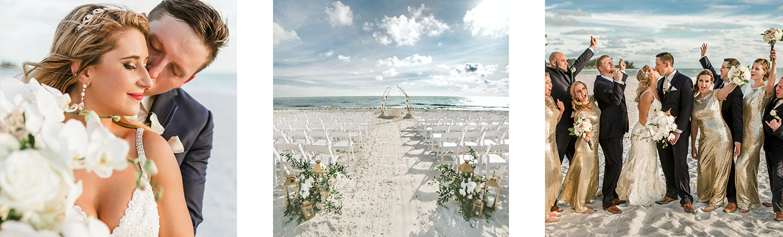 Longboat key club wedding photographer review of Shaina DeCiryan.jpg