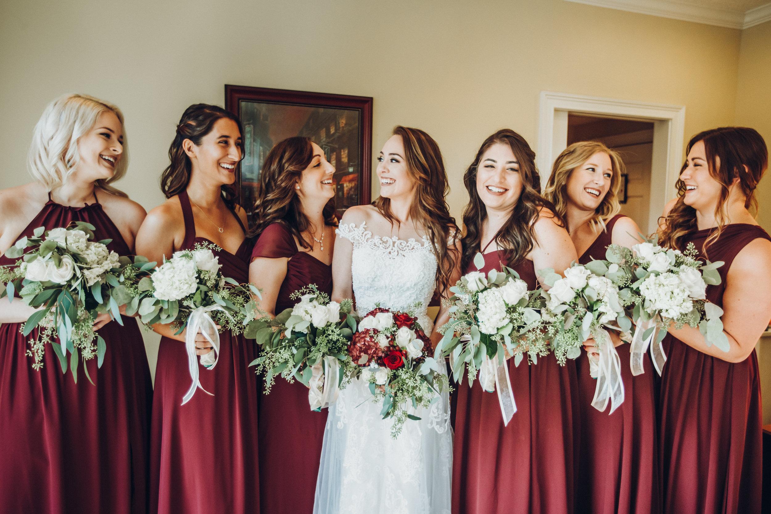 1.Bride'sMorning-RomanticBackyardFarmWedding-Lauren+Daniel172.jpg