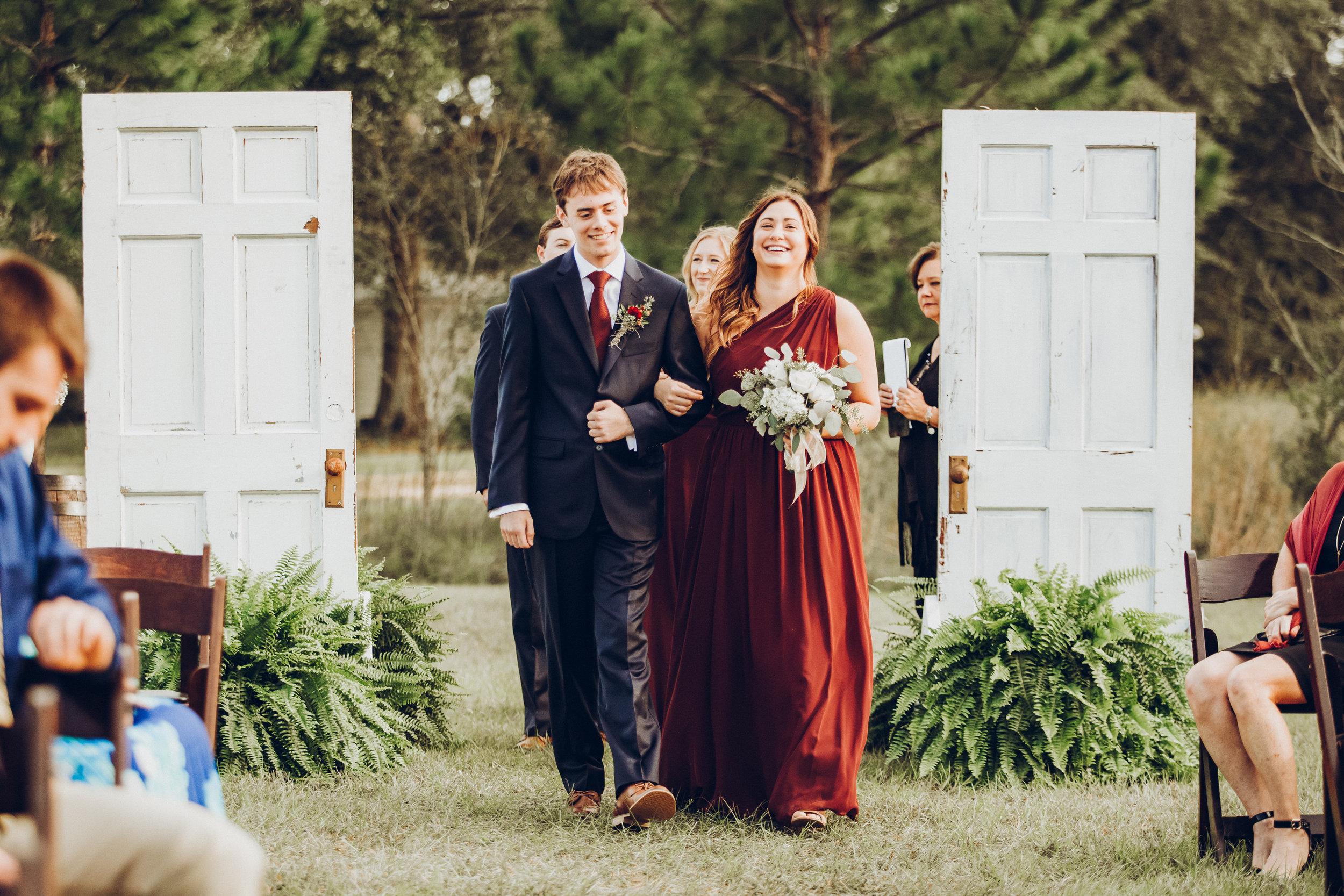 4. Ceremony - Romantic Backyard Farm Wedding - Lauren+Daniel 078.jpg