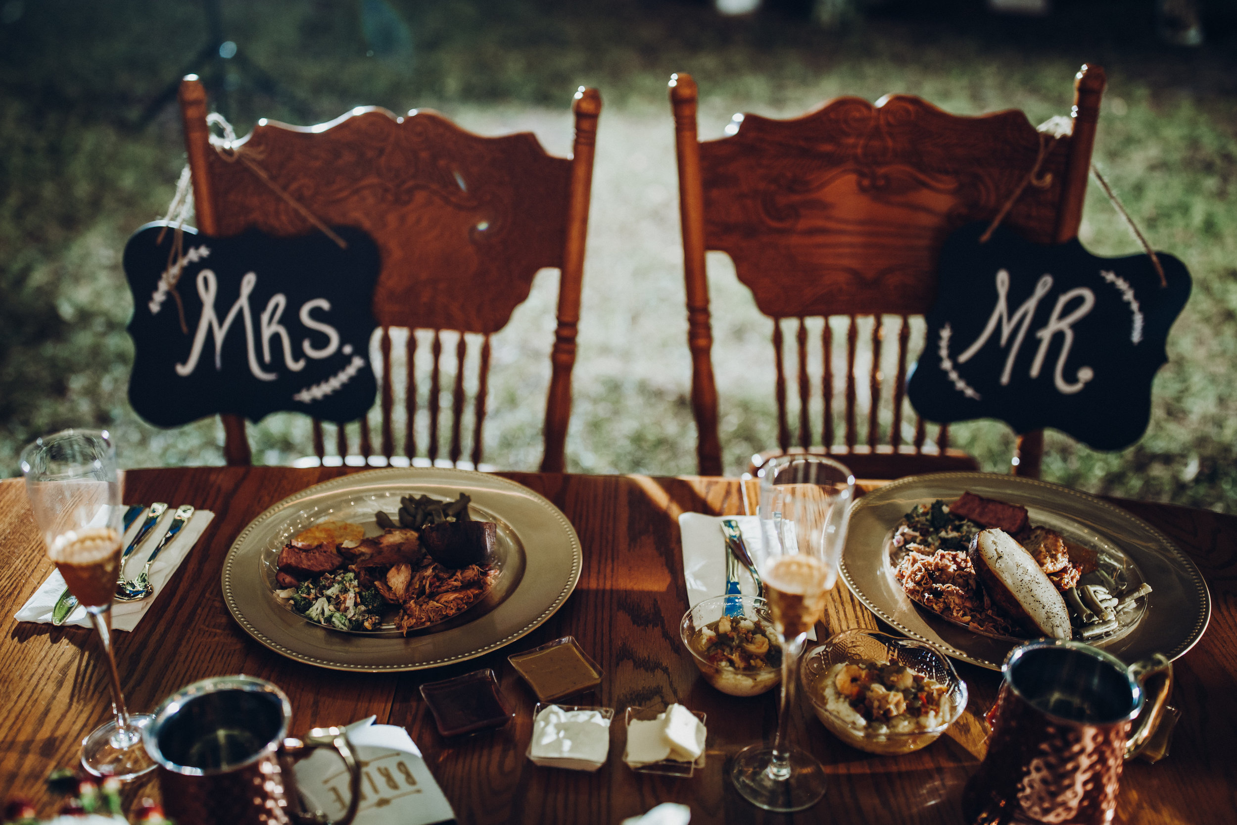 8. Reception -  Romantic Backyard Farm Wedding - Lauren+Daniel 083.jpg