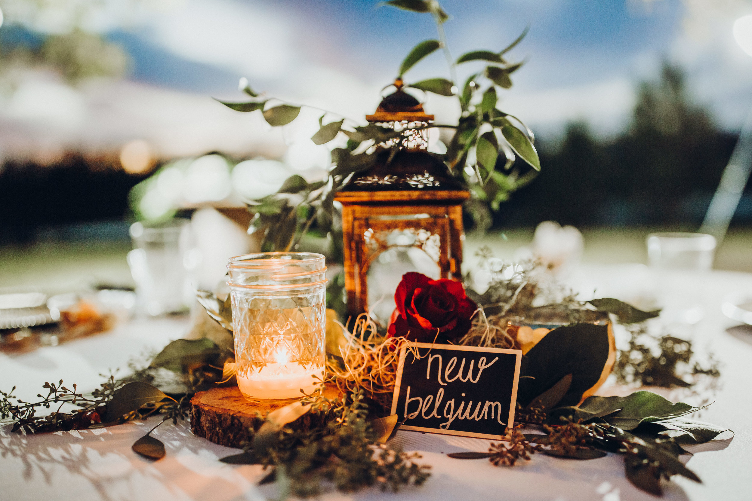 8. Reception -  Romantic Backyard Farm Wedding - Lauren+Daniel 097.jpg