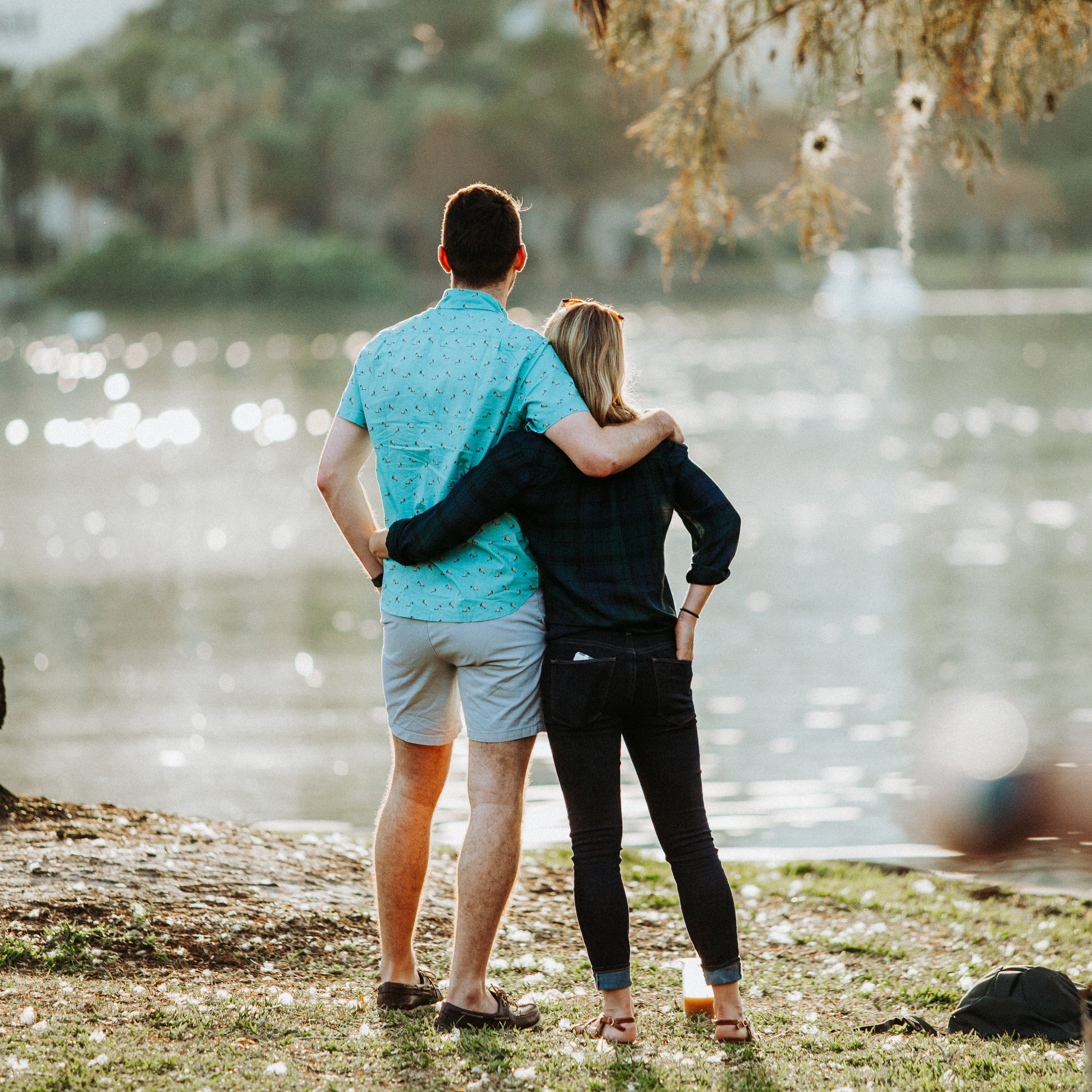 Surprise Proposal at Lake Eola Orlando- Phillip + Alyssa 021.jpg
